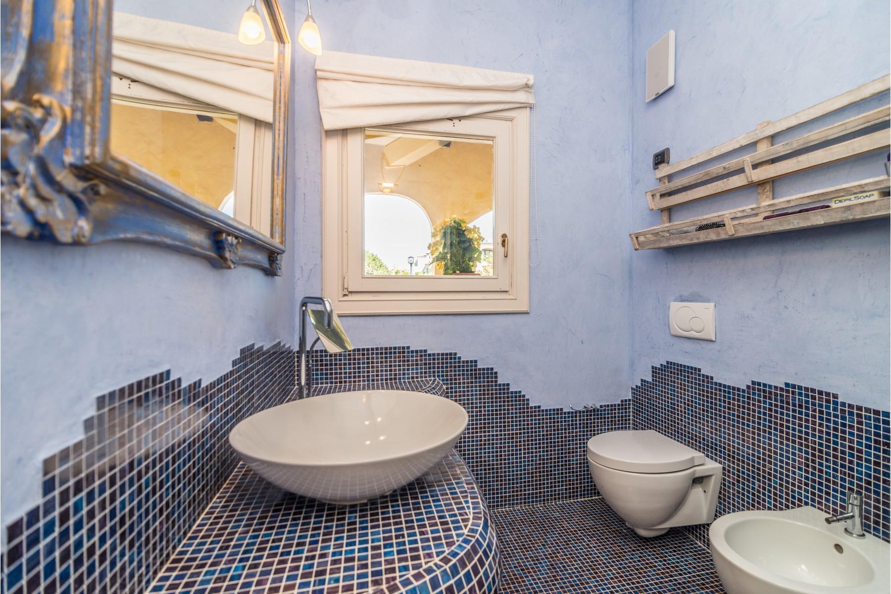 Appartamento in Vendita a Arzachena: 5 locali, 109 mq - Foto 17