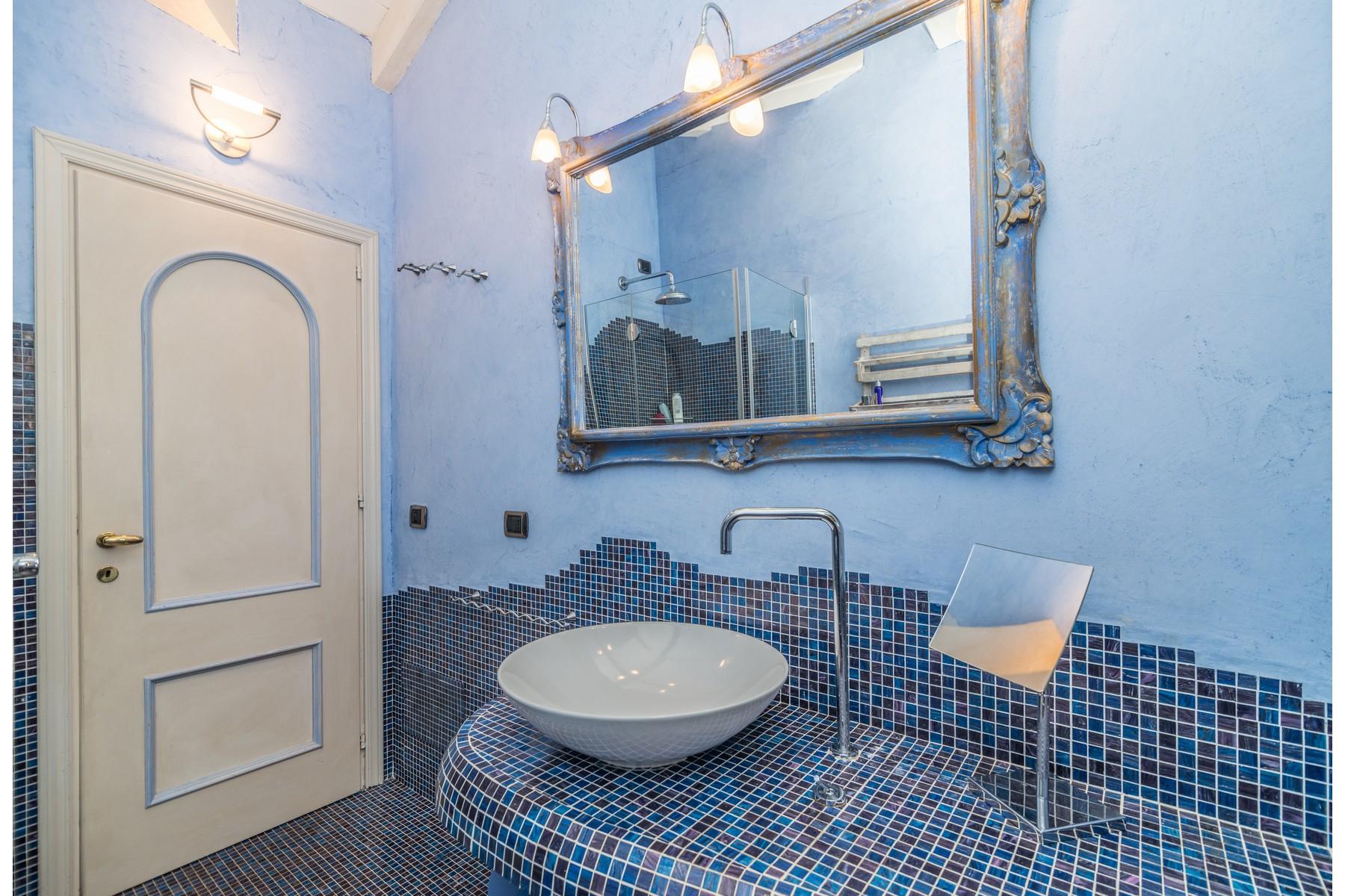 Appartamento in Vendita a Arzachena: 5 locali, 109 mq - Foto 18