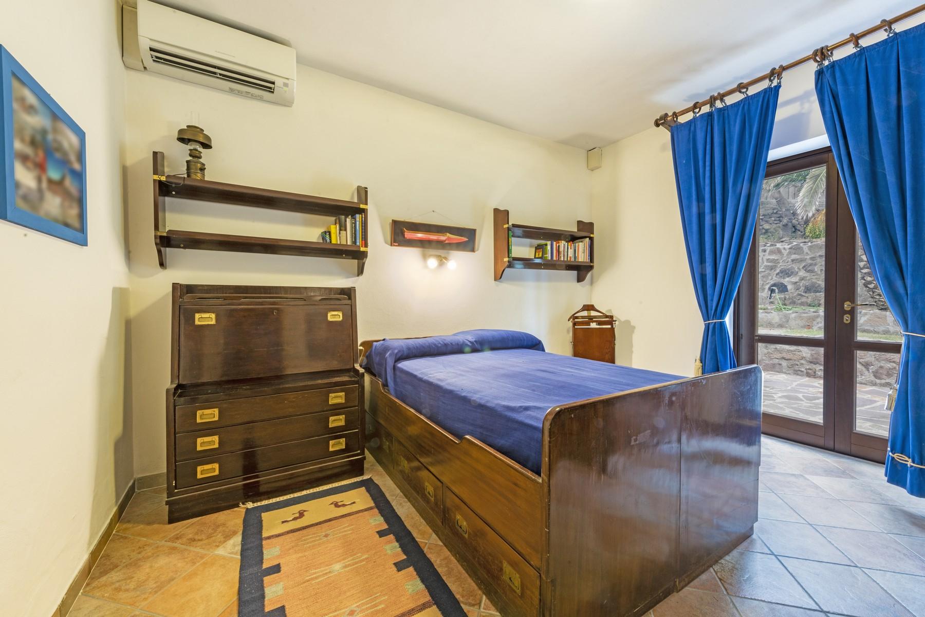 Villa in Vendita a Capraia Isola: 5 locali, 320 mq - Foto 17