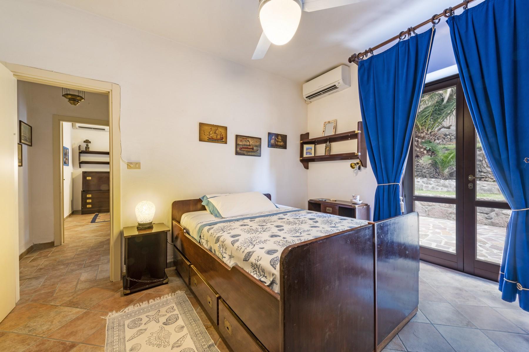 Villa in Vendita a Capraia Isola: 5 locali, 320 mq - Foto 18