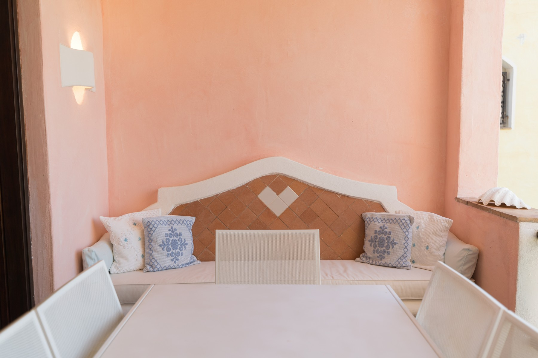 Appartamento in Vendita a Arzachena: 3 locali, 55 mq - Foto 5