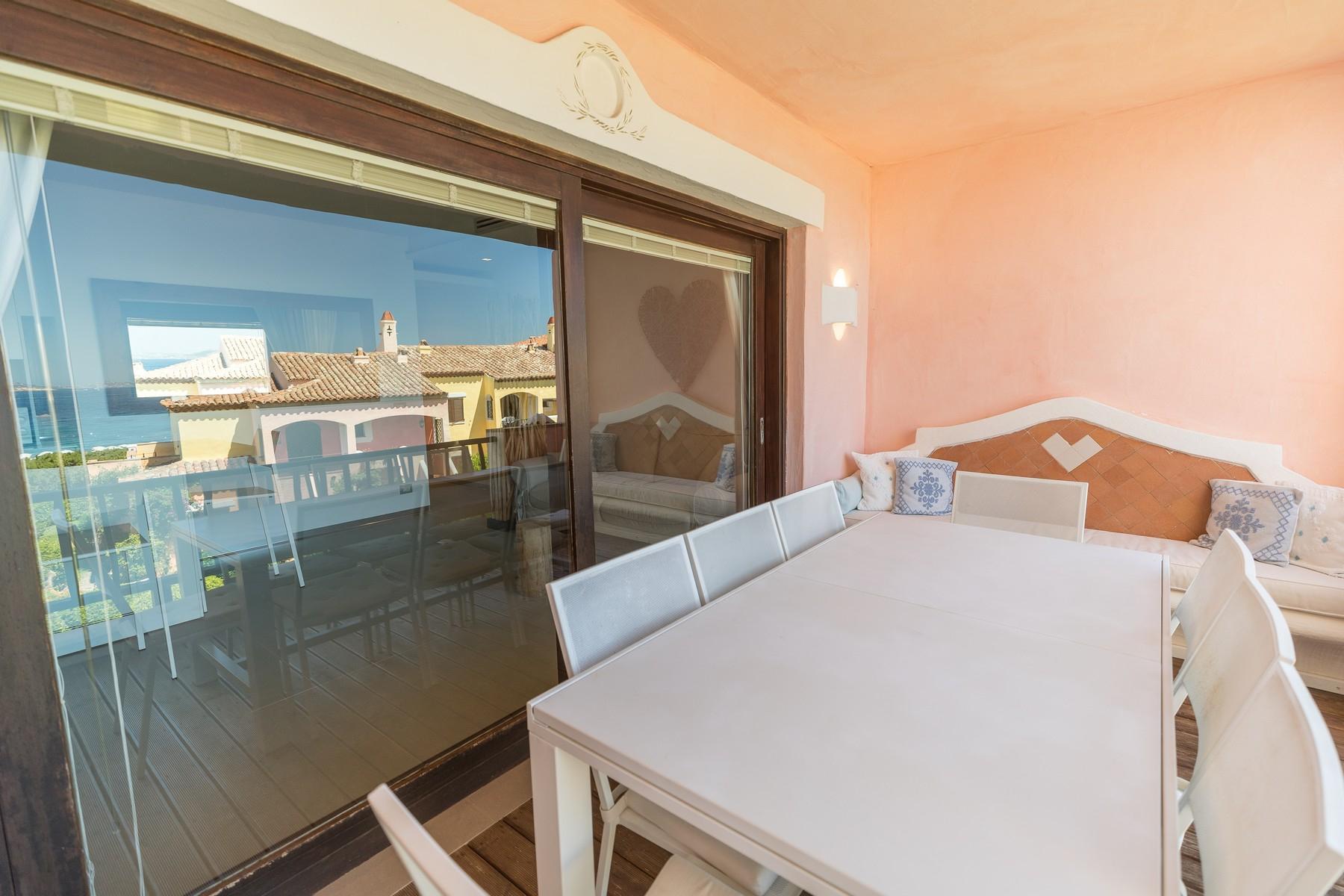 Appartamento in Vendita a Arzachena: 3 locali, 55 mq - Foto 7