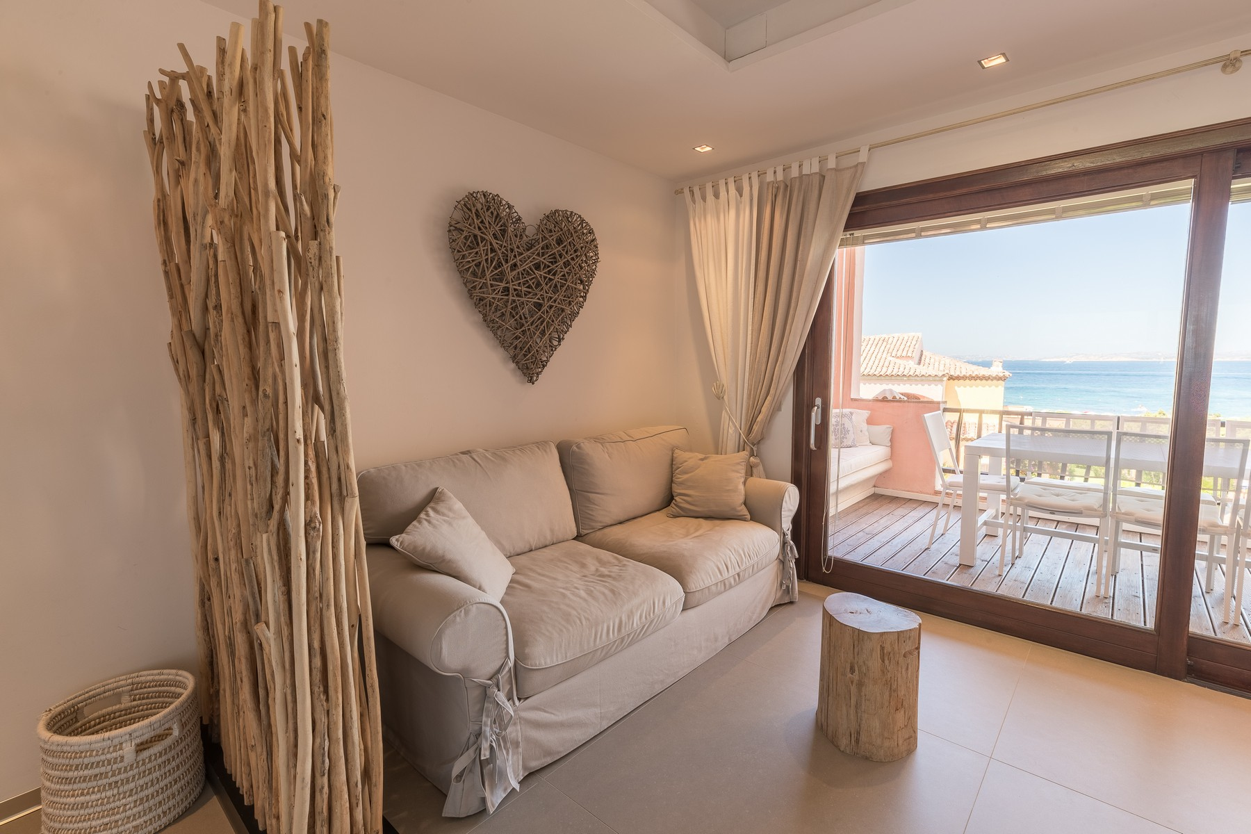 Appartamento in Vendita a Arzachena: 3 locali, 55 mq - Foto 8
