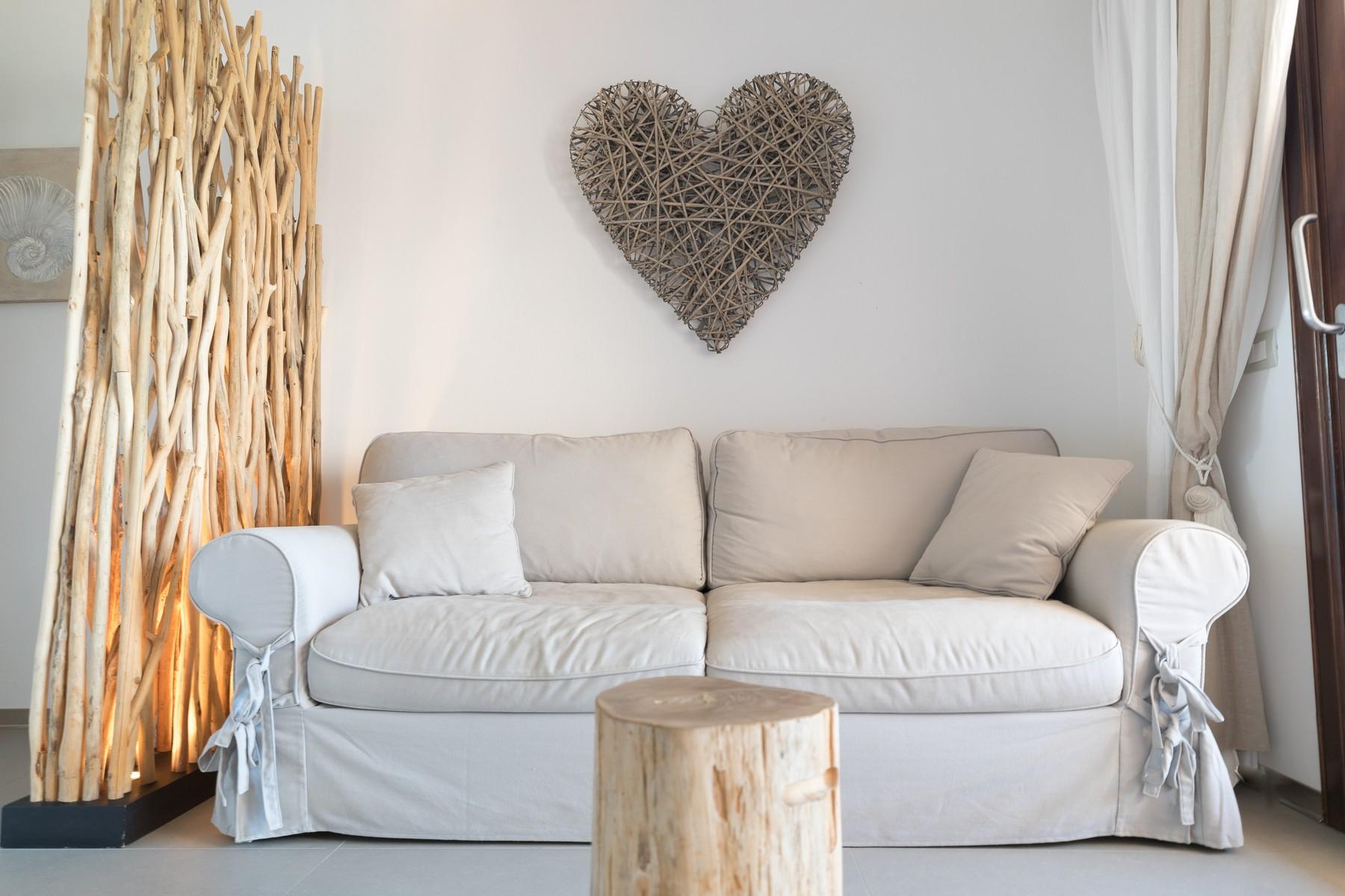 Appartamento in Vendita a Arzachena: 3 locali, 55 mq - Foto 9