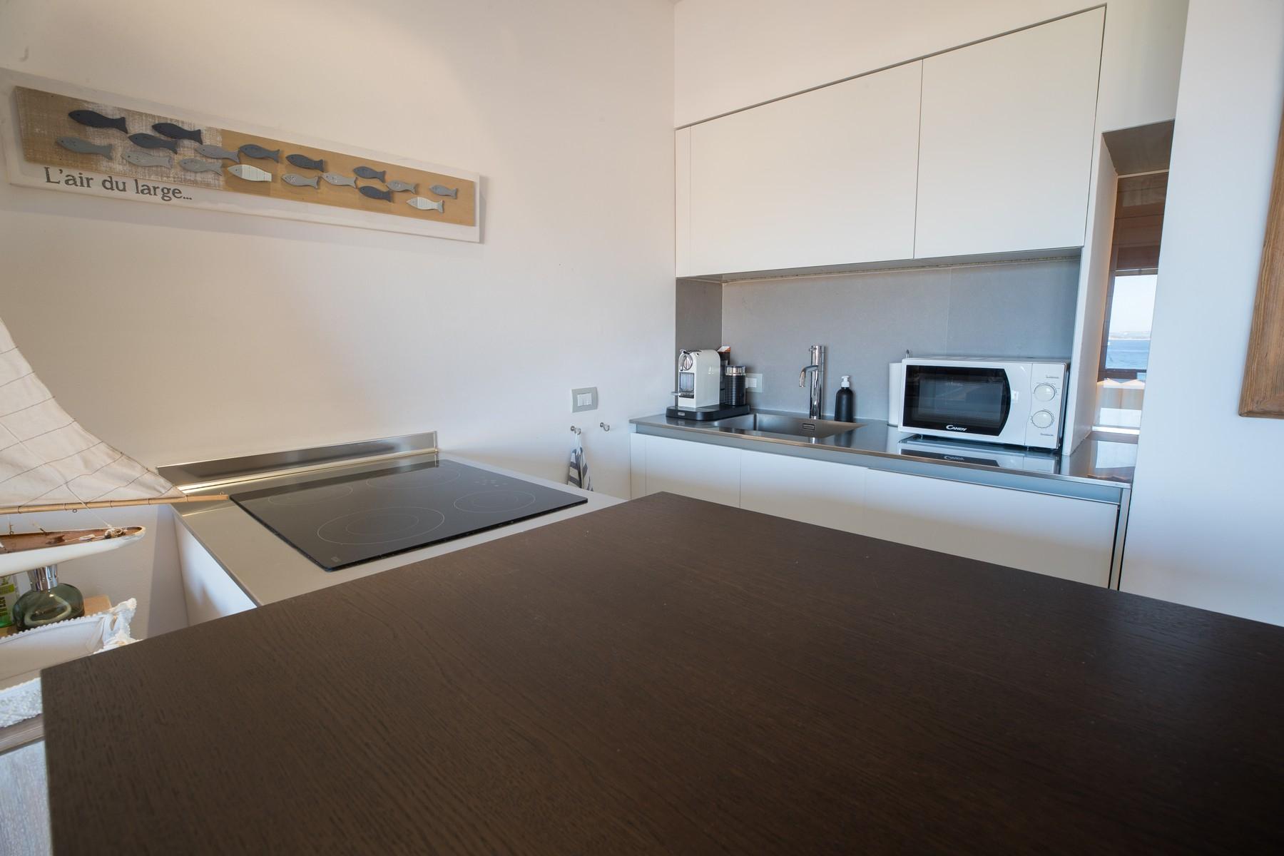 Appartamento in Vendita a Arzachena: 3 locali, 55 mq - Foto 13