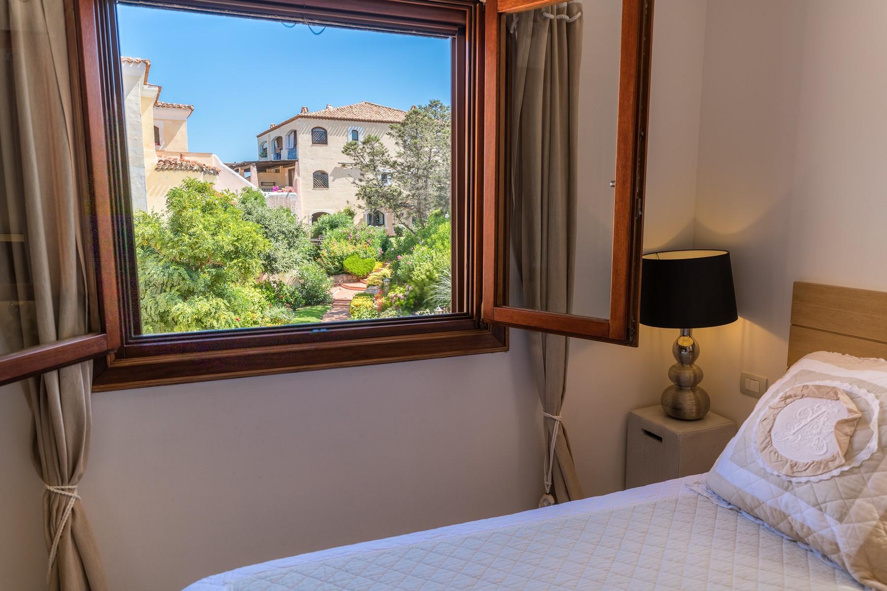 Appartamento in Vendita a Arzachena: 3 locali, 55 mq - Foto 15