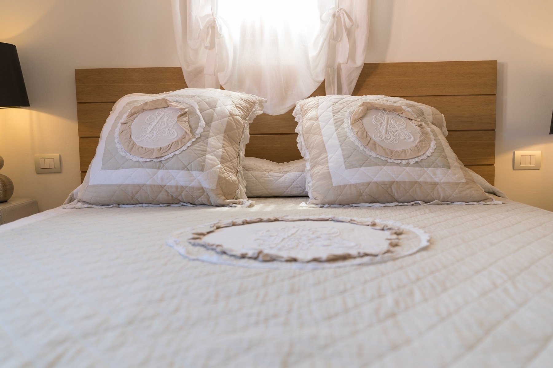 Appartamento in Vendita a Arzachena: 3 locali, 55 mq - Foto 16