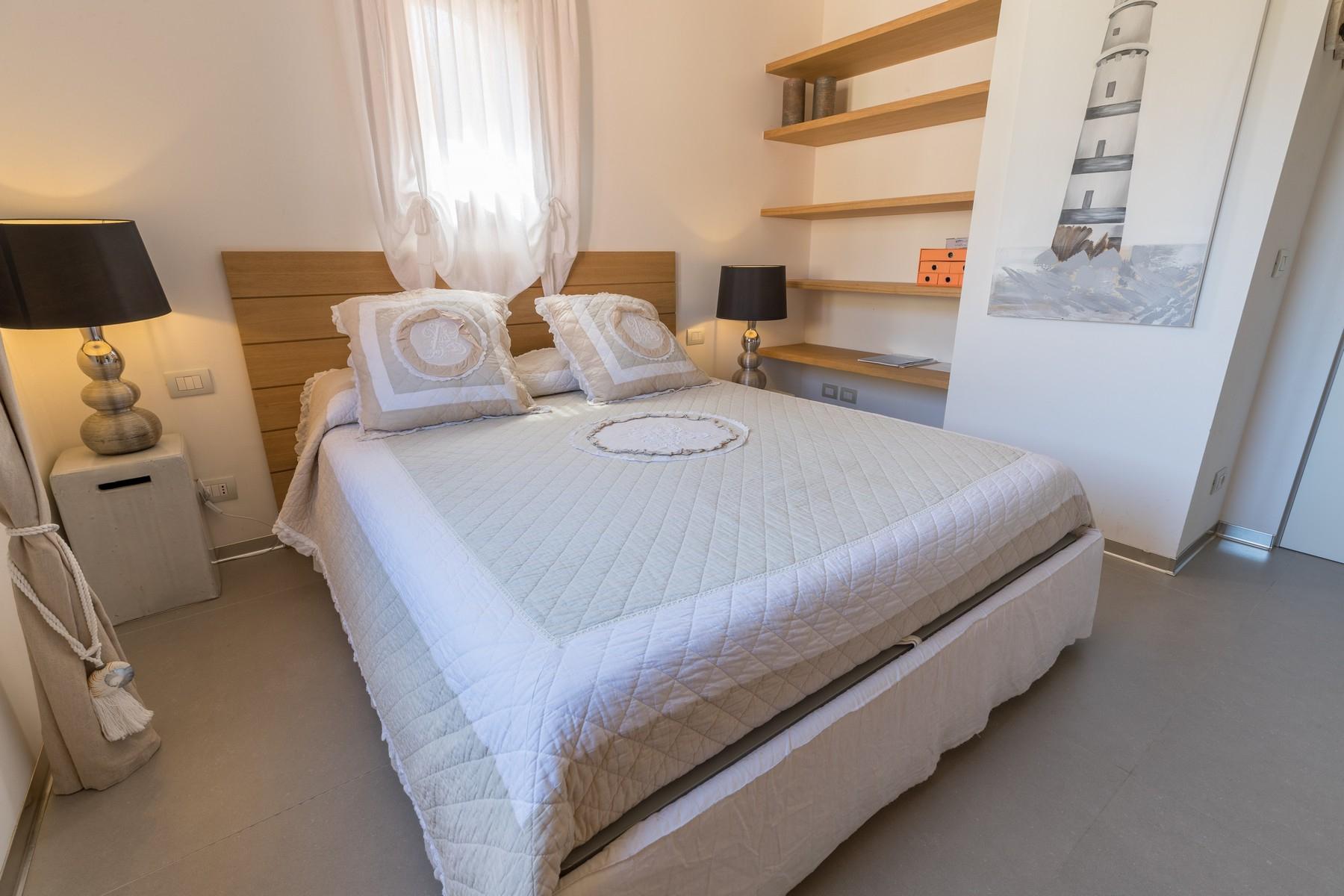Appartamento in Vendita a Arzachena: 3 locali, 55 mq - Foto 17