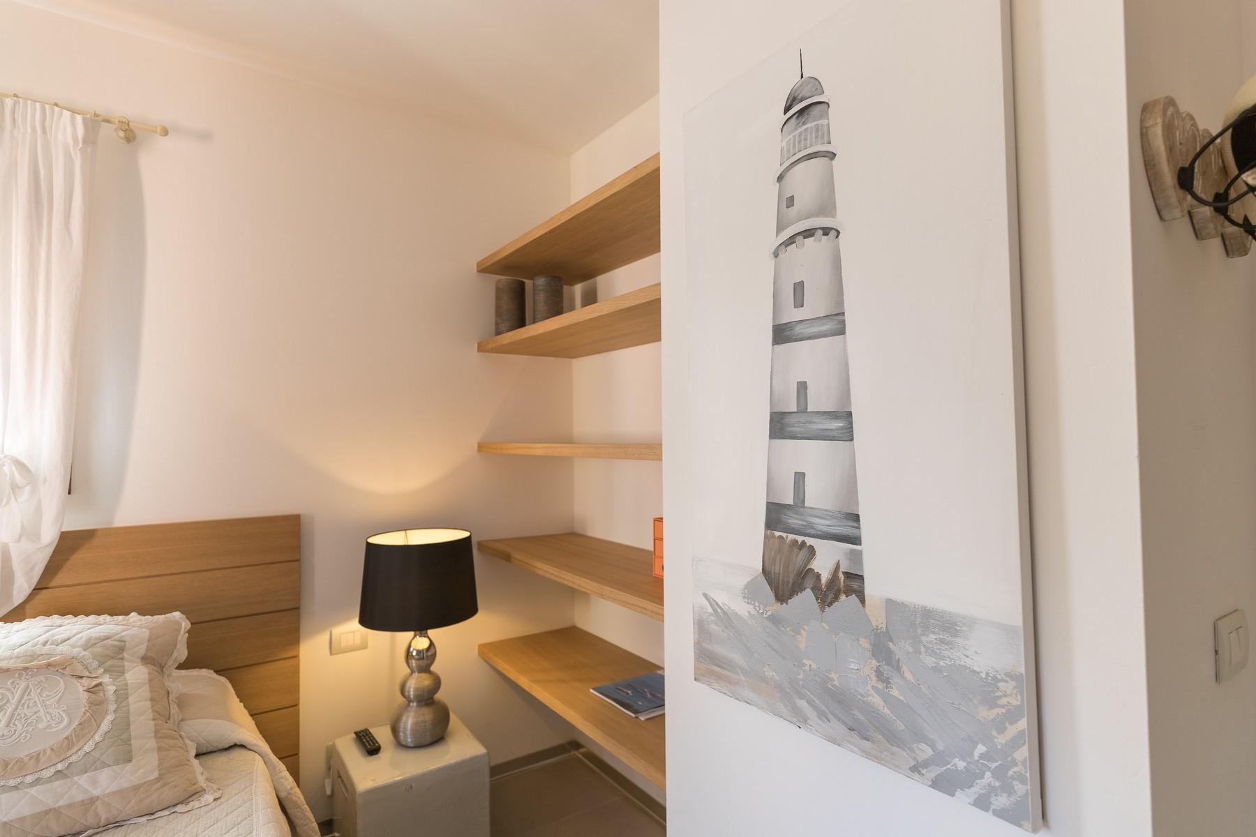 Appartamento in Vendita a Arzachena: 3 locali, 55 mq - Foto 18