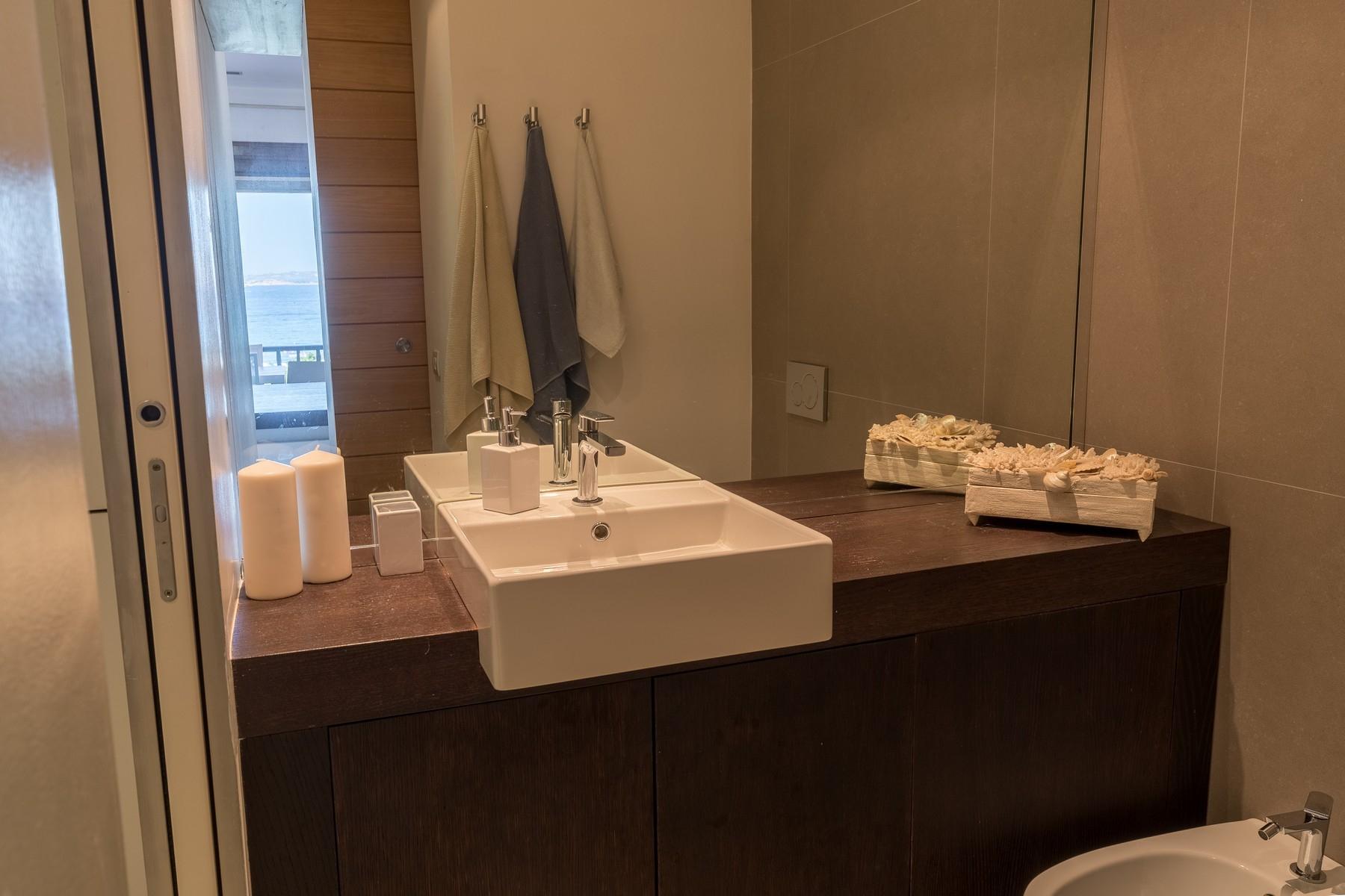 Appartamento in Vendita a Arzachena: 3 locali, 55 mq - Foto 20