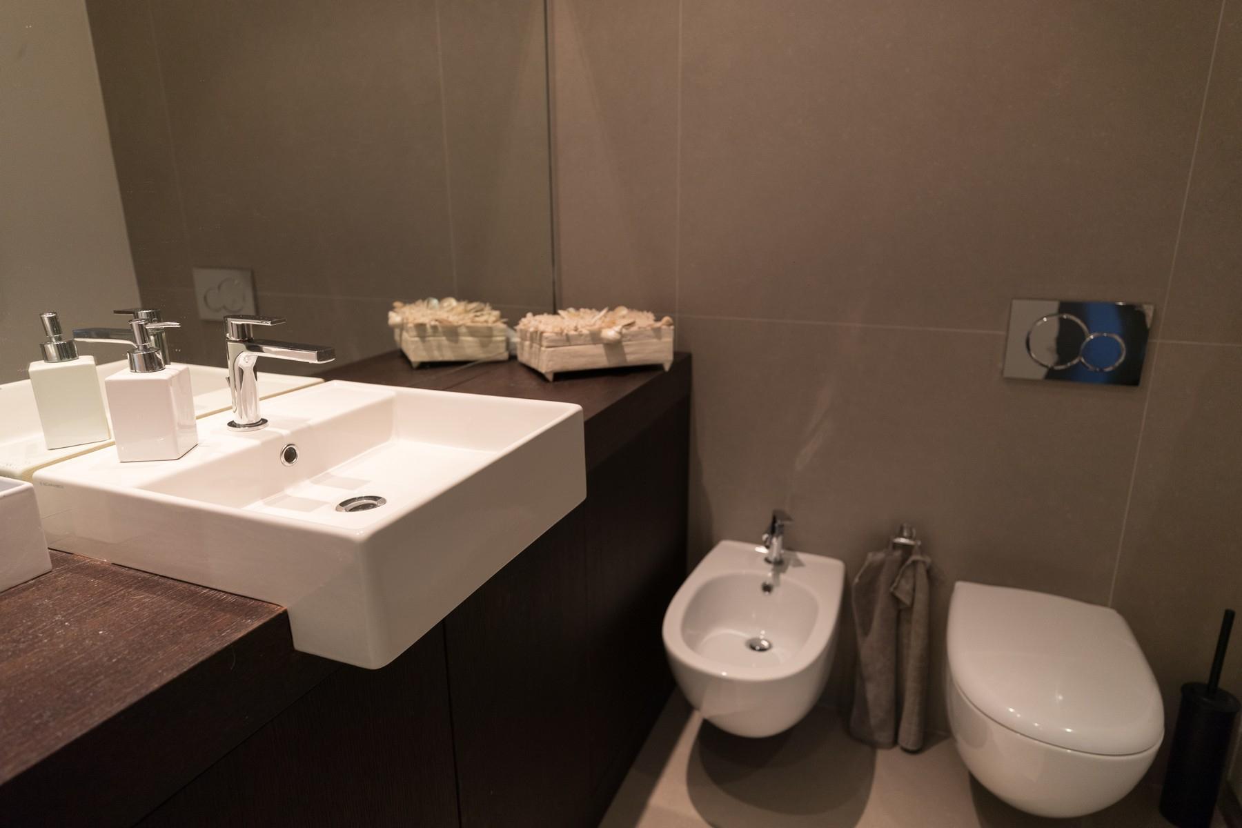 Appartamento in Vendita a Arzachena: 3 locali, 55 mq - Foto 21
