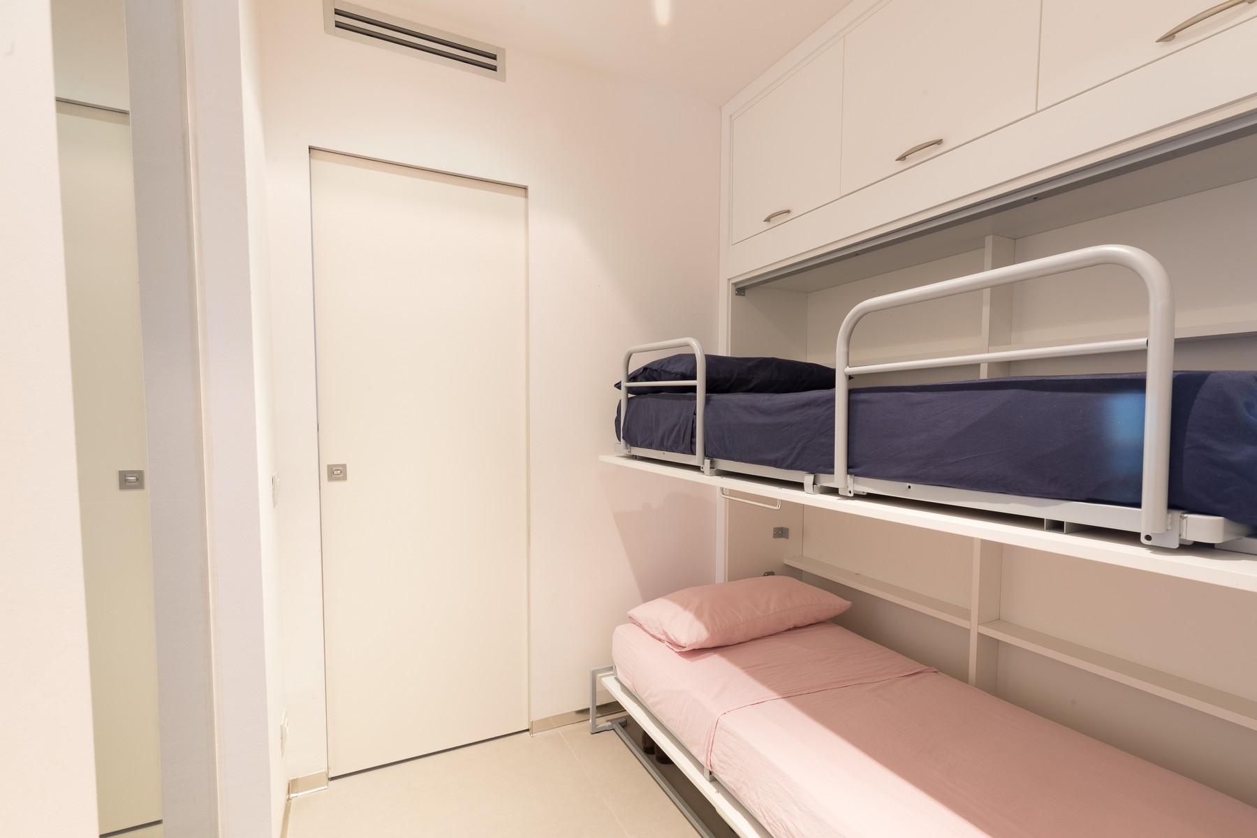 Appartamento in Vendita a Arzachena: 3 locali, 55 mq - Foto 23