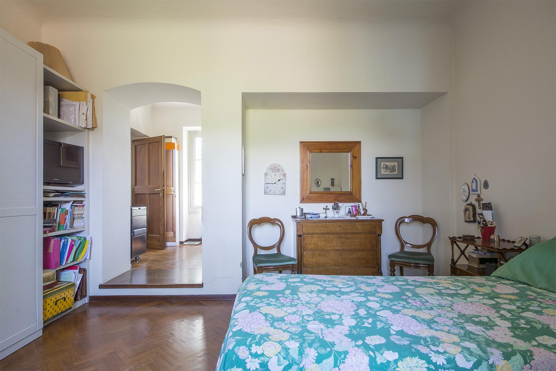 Rustico in Vendita a Monsummano Terme: 5 locali, 570 mq - Foto 23