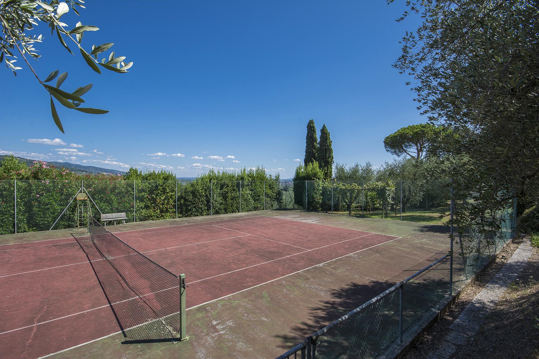 Rustico in Vendita a Monsummano Terme: 5 locali, 570 mq - Foto 12