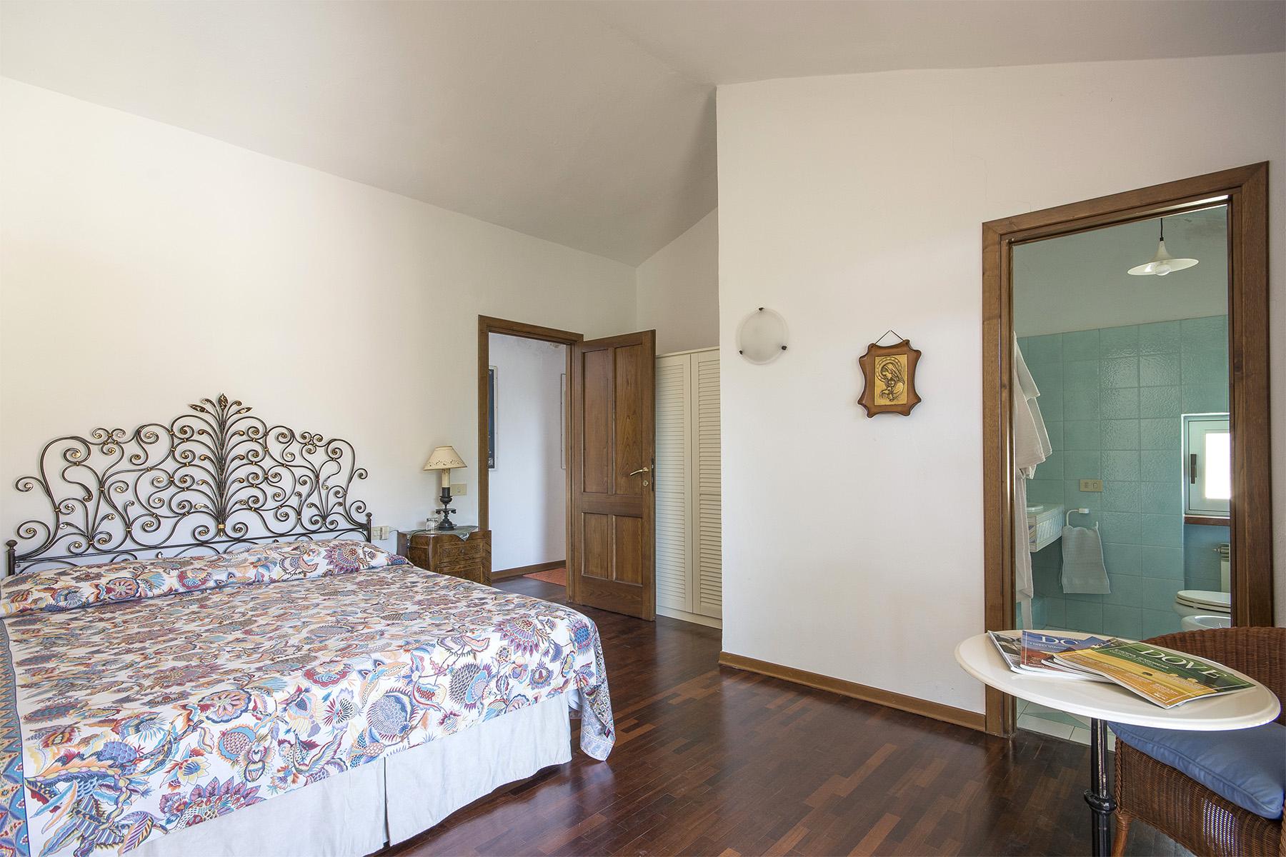 Rustico in Vendita a Monsummano Terme: 5 locali, 570 mq - Foto 29