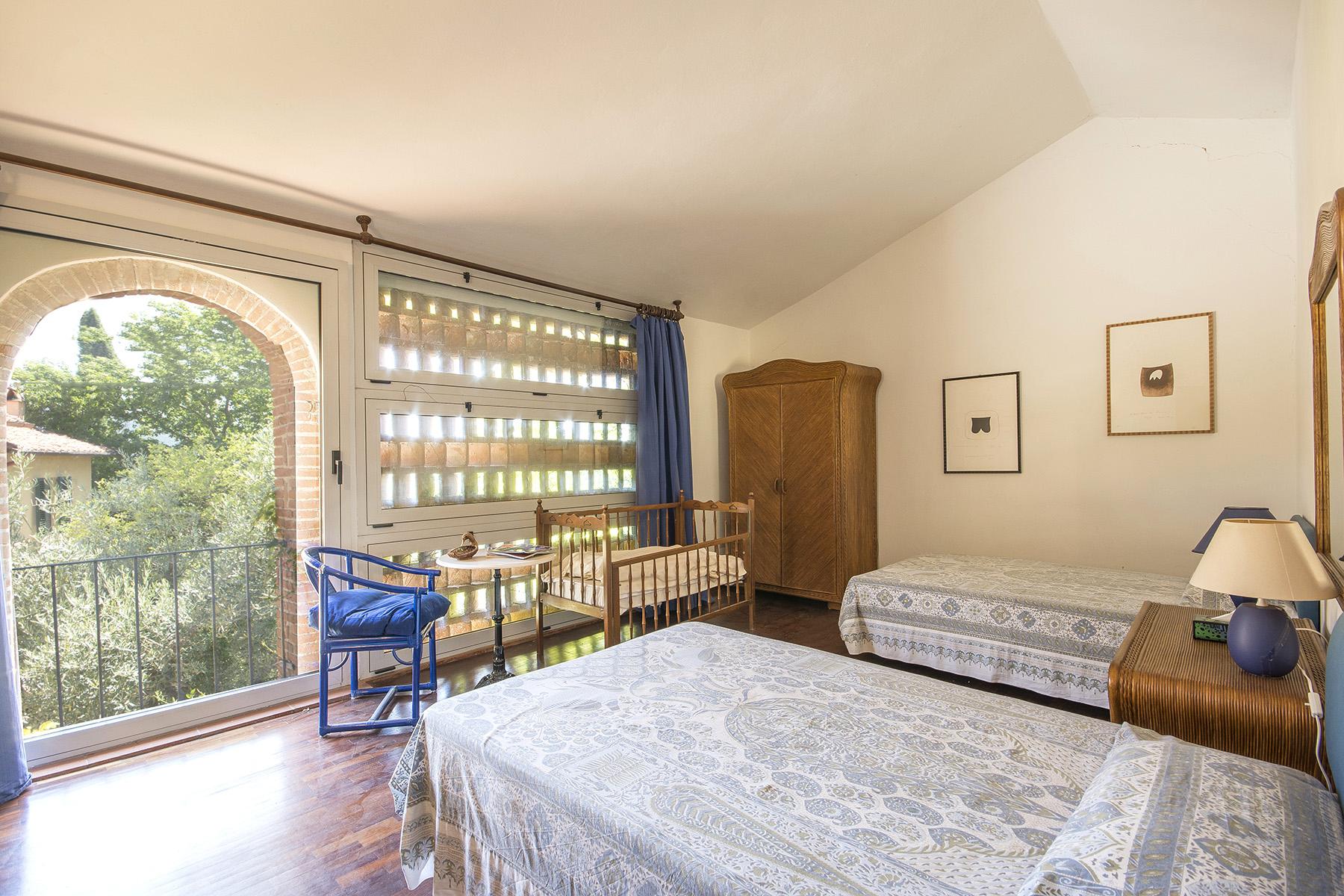 Rustico in Vendita a Monsummano Terme: 5 locali, 570 mq - Foto 28
