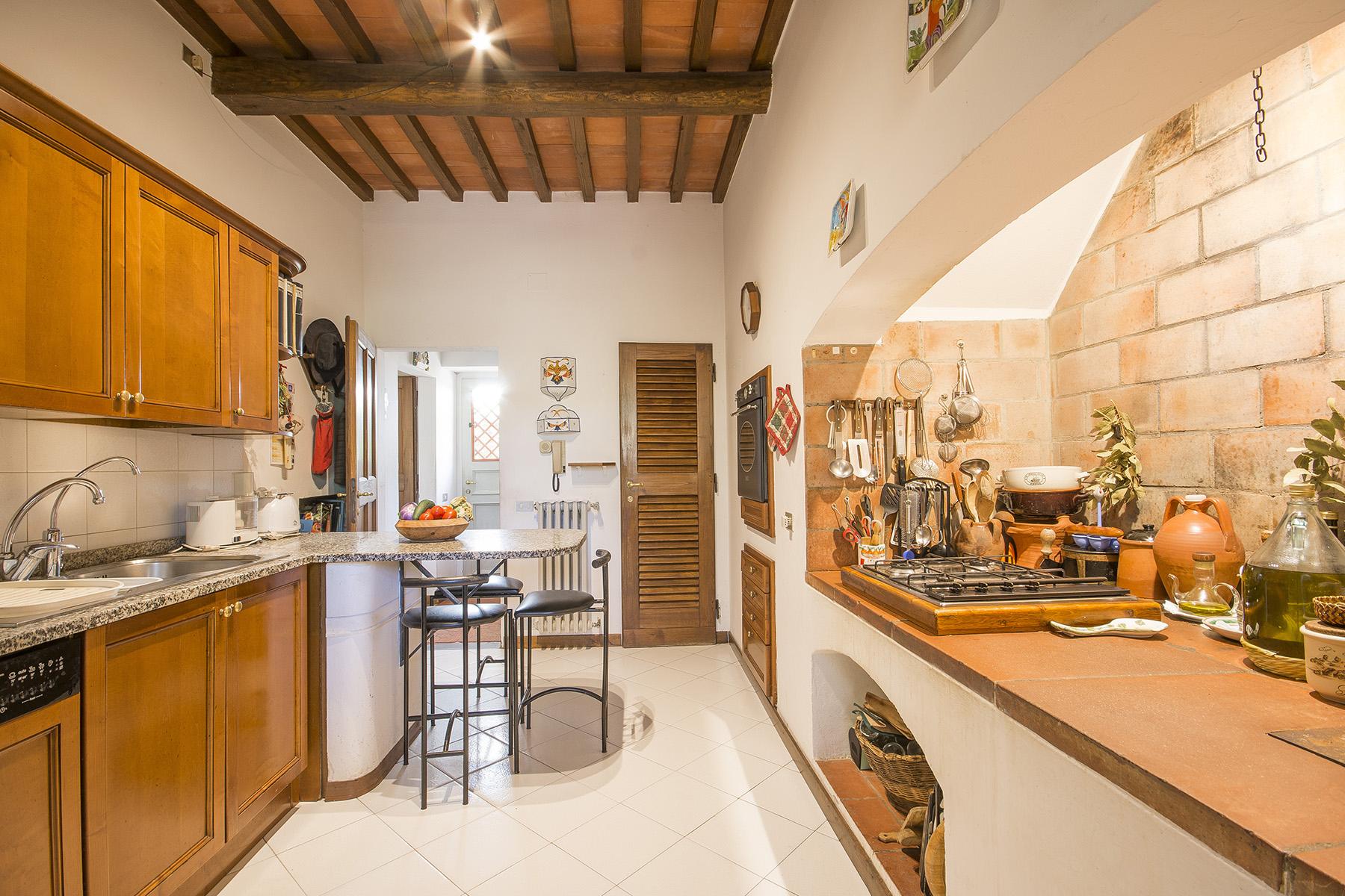 Rustico in Vendita a Monsummano Terme: 5 locali, 570 mq - Foto 9