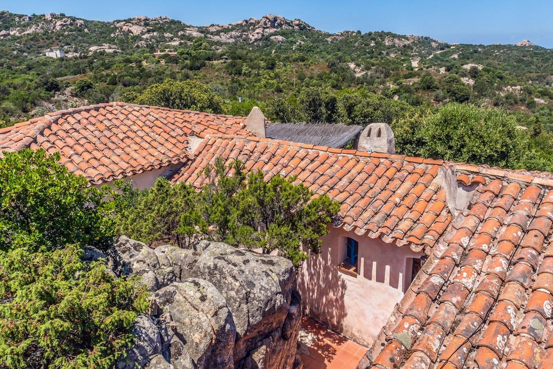 Villa in Vendita a Arzachena: 5 locali, 204 mq - Foto 4