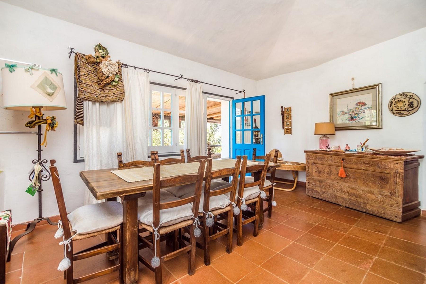 Villa in Vendita a Arzachena: 5 locali, 204 mq - Foto 8