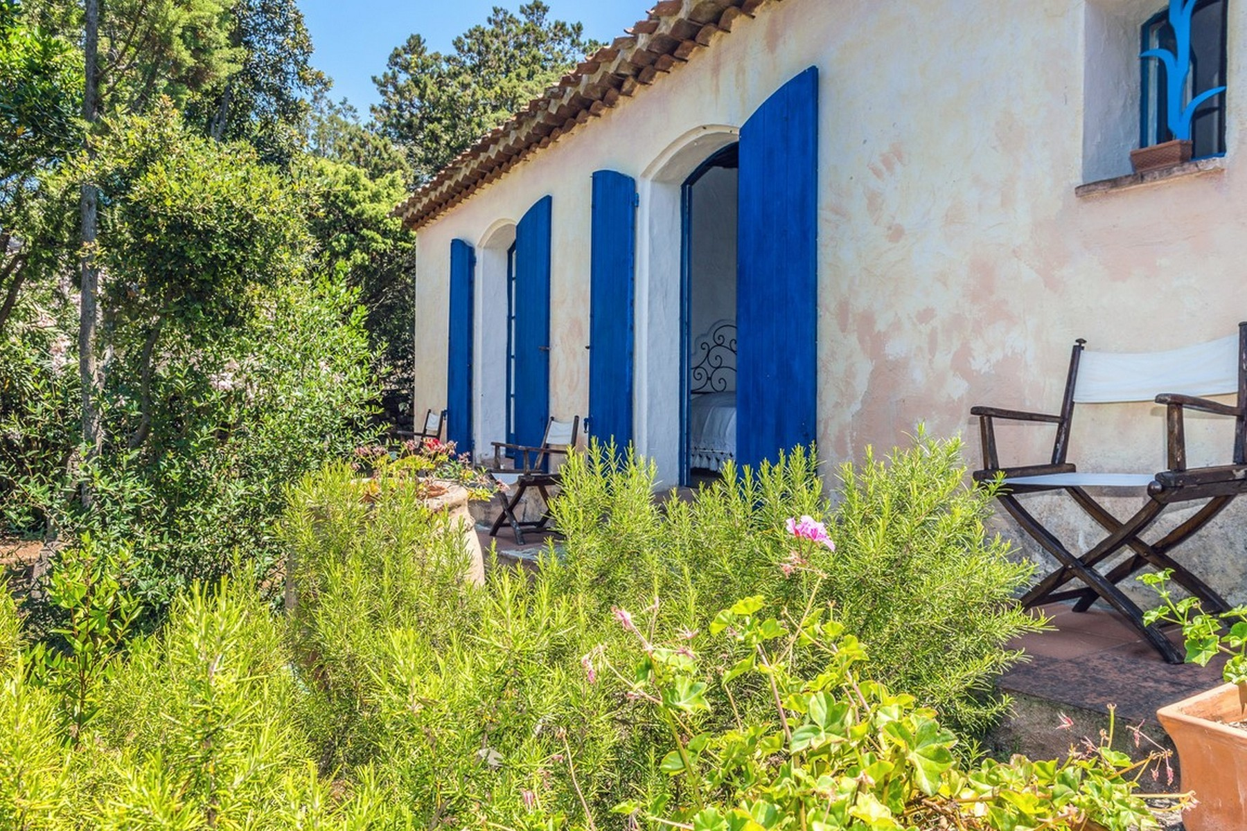 Villa in Vendita a Arzachena: 5 locali, 204 mq - Foto 14