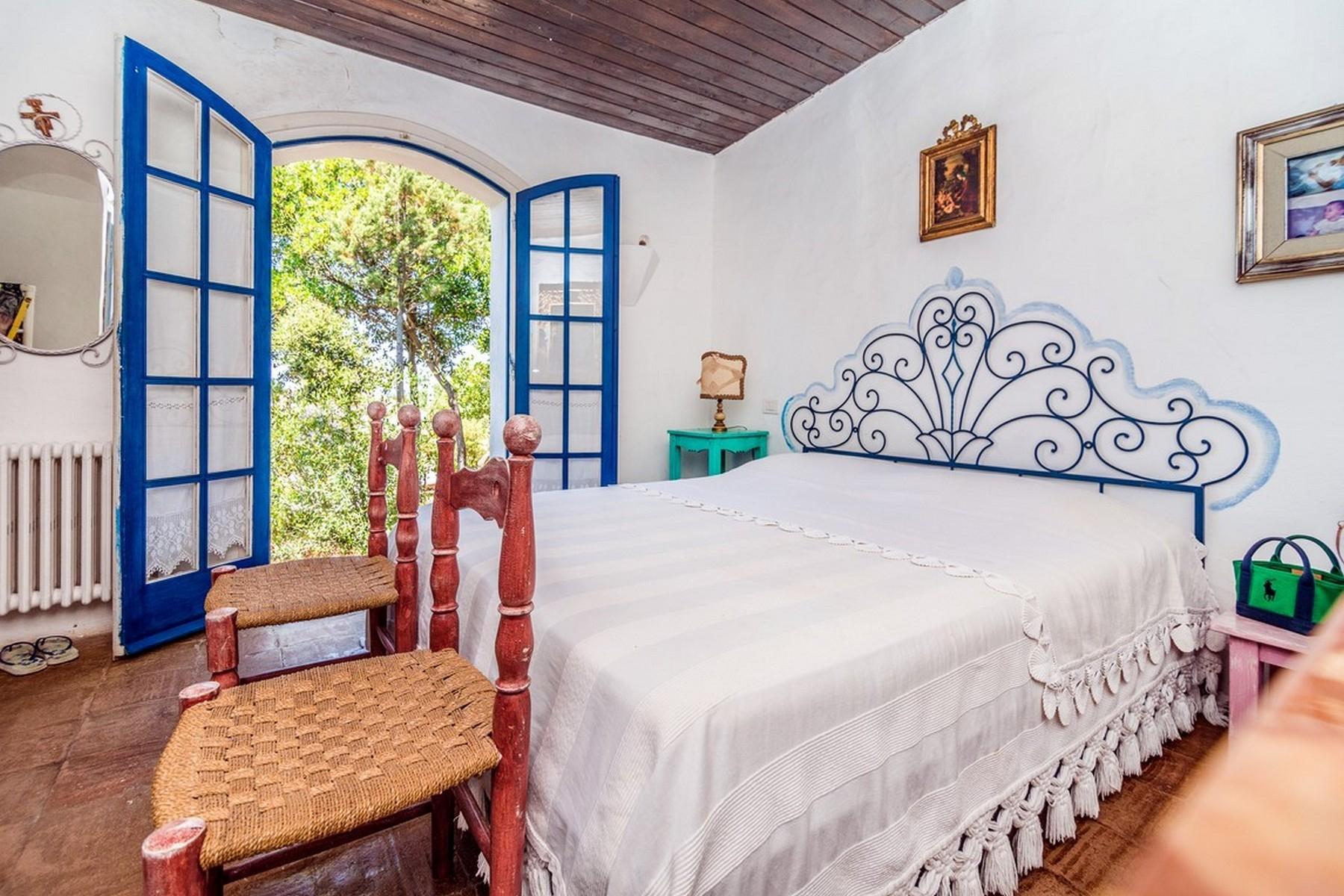 Villa in Vendita a Arzachena: 5 locali, 204 mq - Foto 15