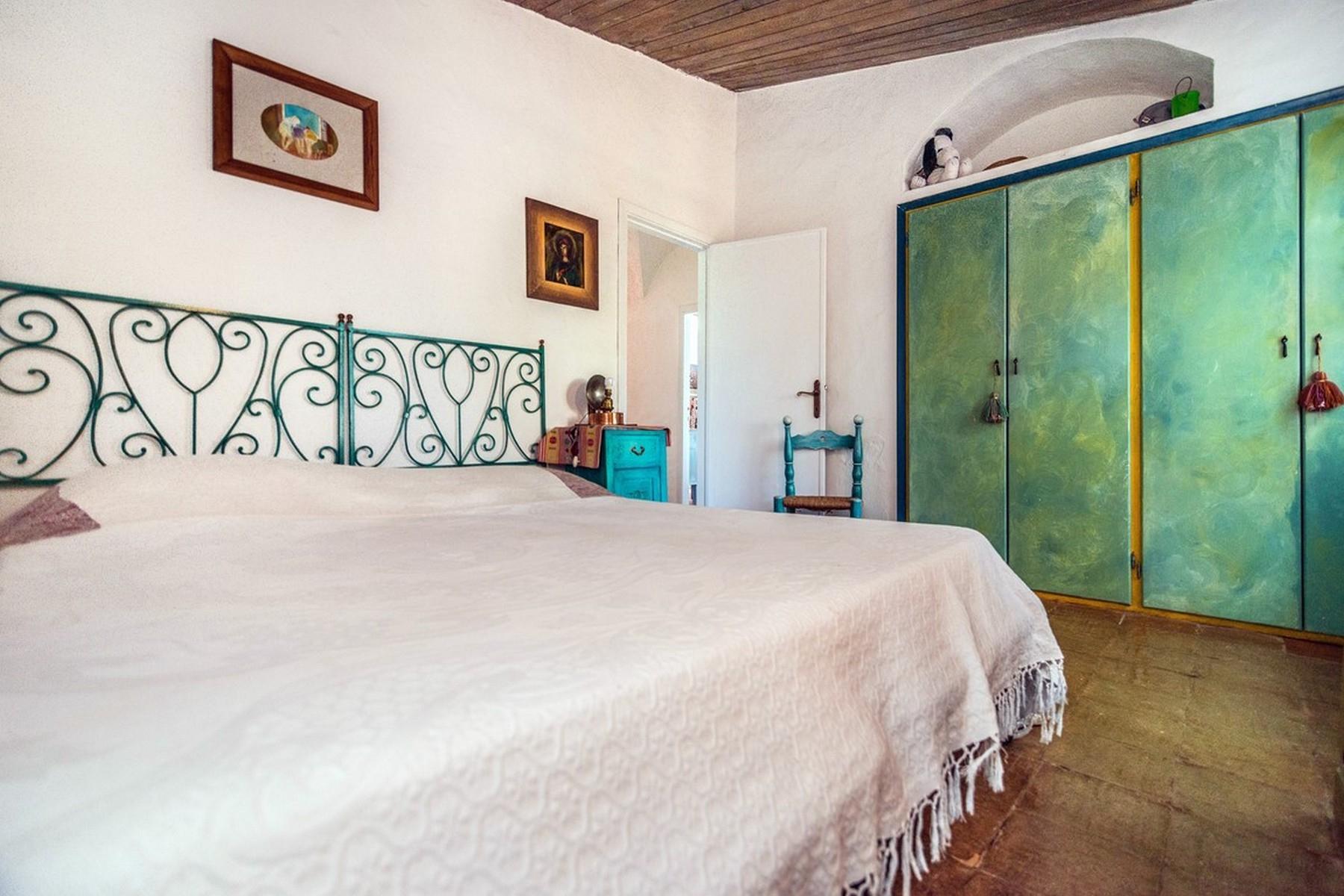 Villa in Vendita a Arzachena: 5 locali, 204 mq - Foto 17