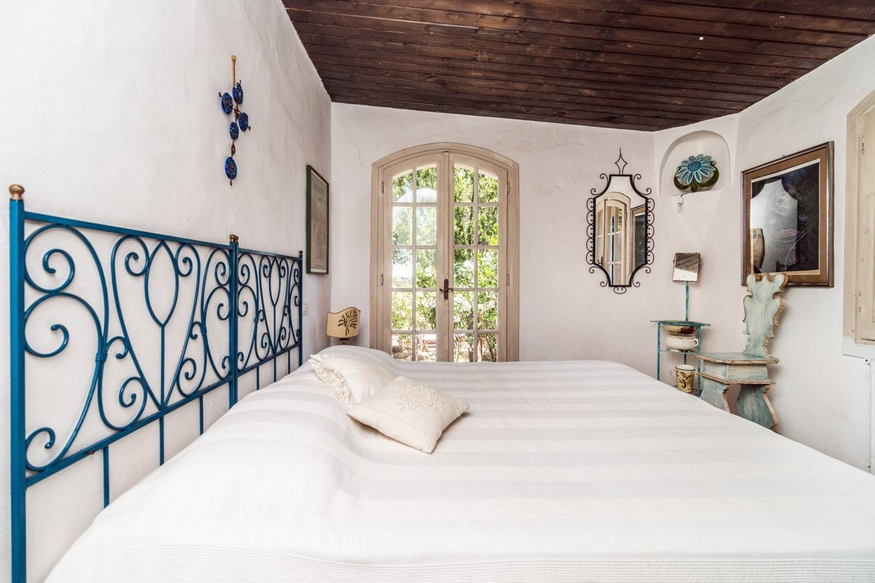 Villa in Vendita a Arzachena: 5 locali, 204 mq - Foto 18