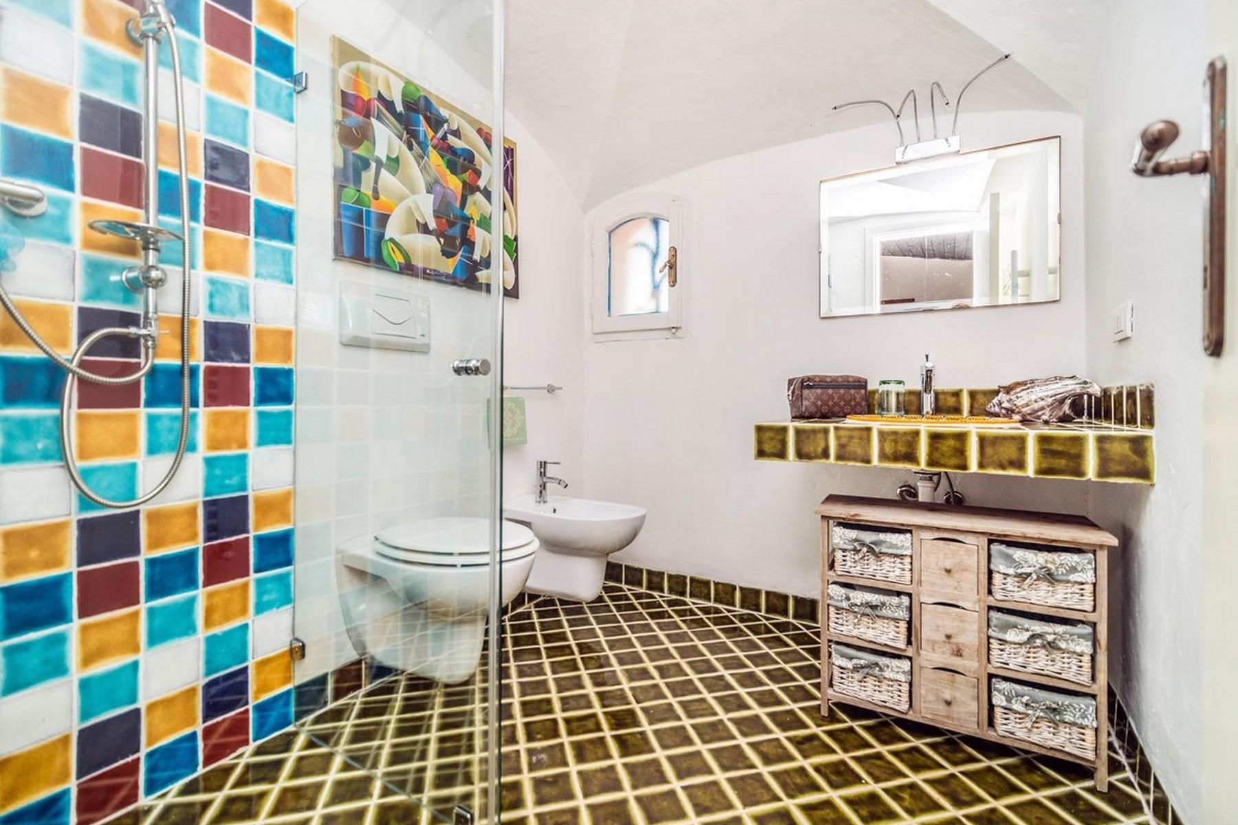 Villa in Vendita a Arzachena: 5 locali, 204 mq - Foto 21