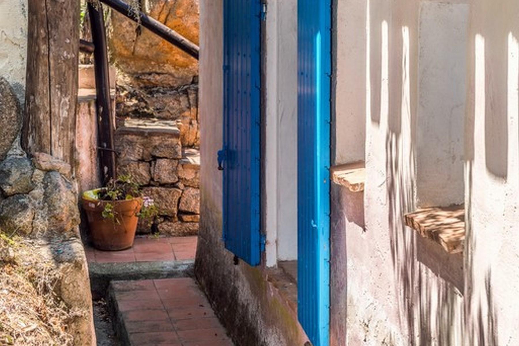 Villa in Vendita a Arzachena: 5 locali, 204 mq - Foto 27