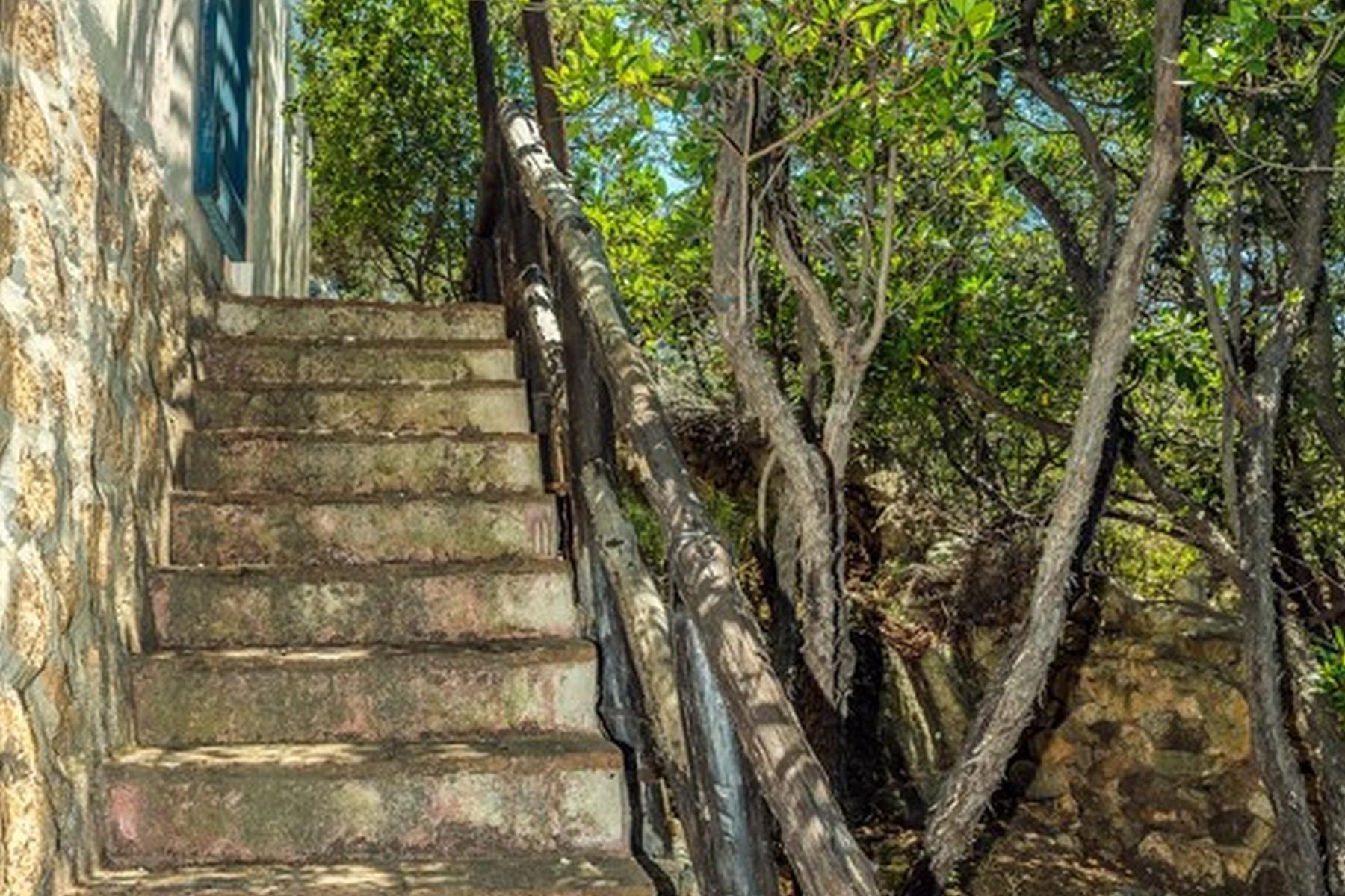 Villa in Vendita a Arzachena: 5 locali, 204 mq - Foto 29
