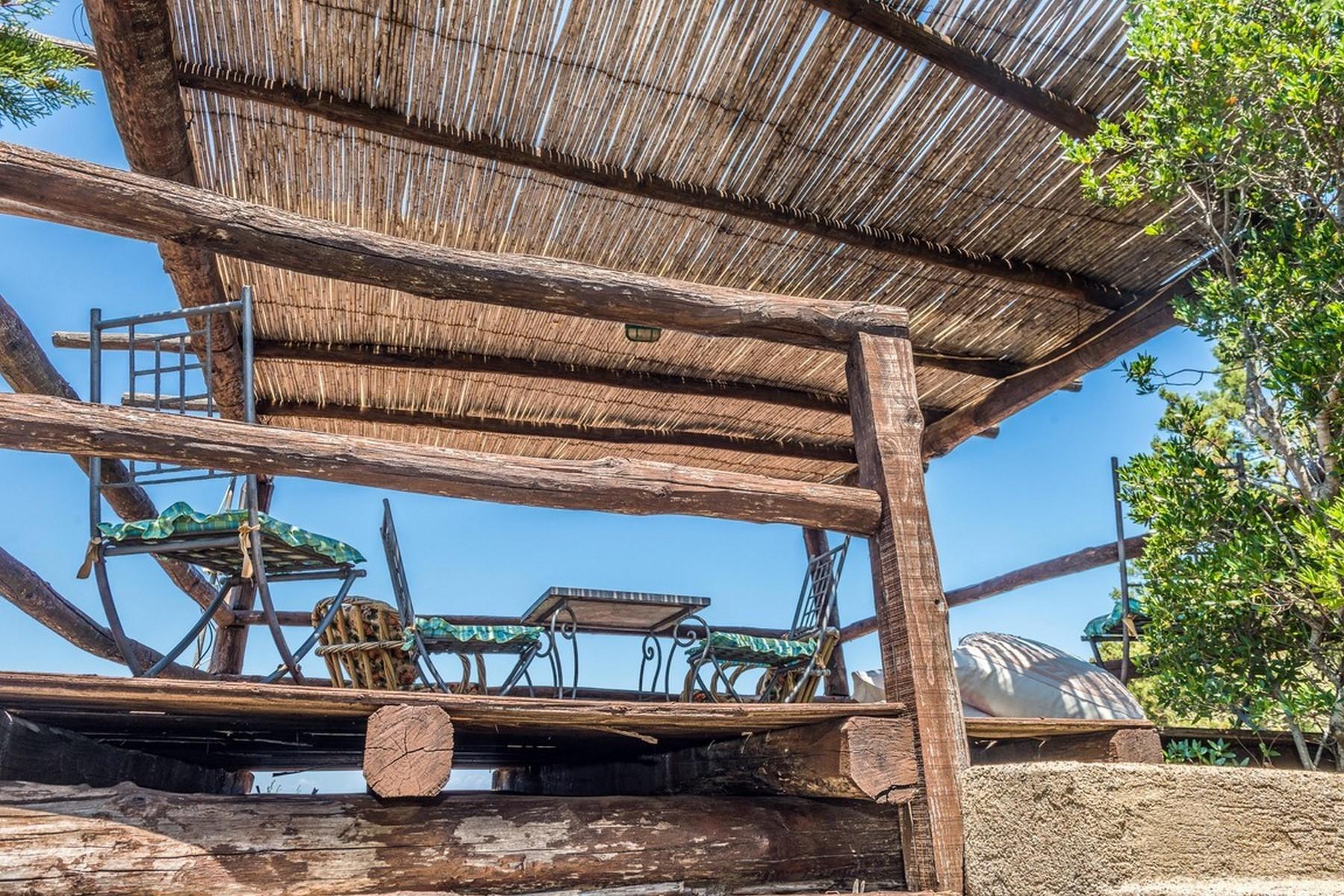 Villa in Vendita a Arzachena: 5 locali, 204 mq - Foto 30
