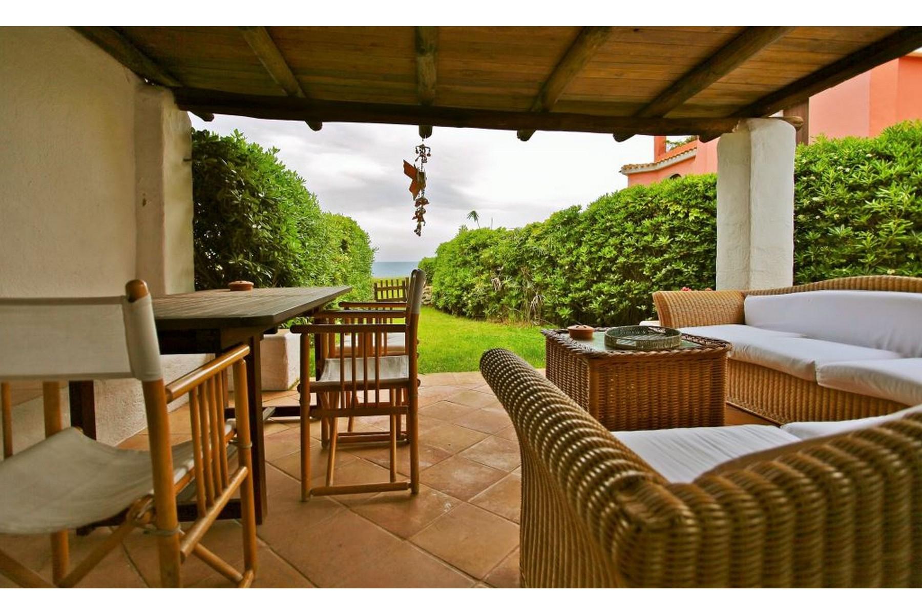 Casa indipendente in Vendita a Arzachena: 5 locali, 117 mq - Foto 4