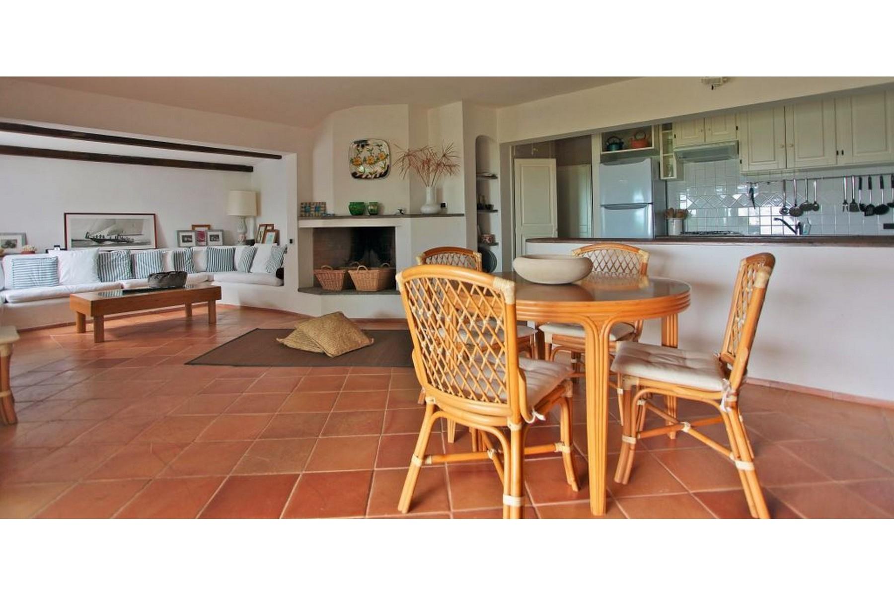 Casa indipendente in Vendita a Arzachena: 5 locali, 117 mq - Foto 5
