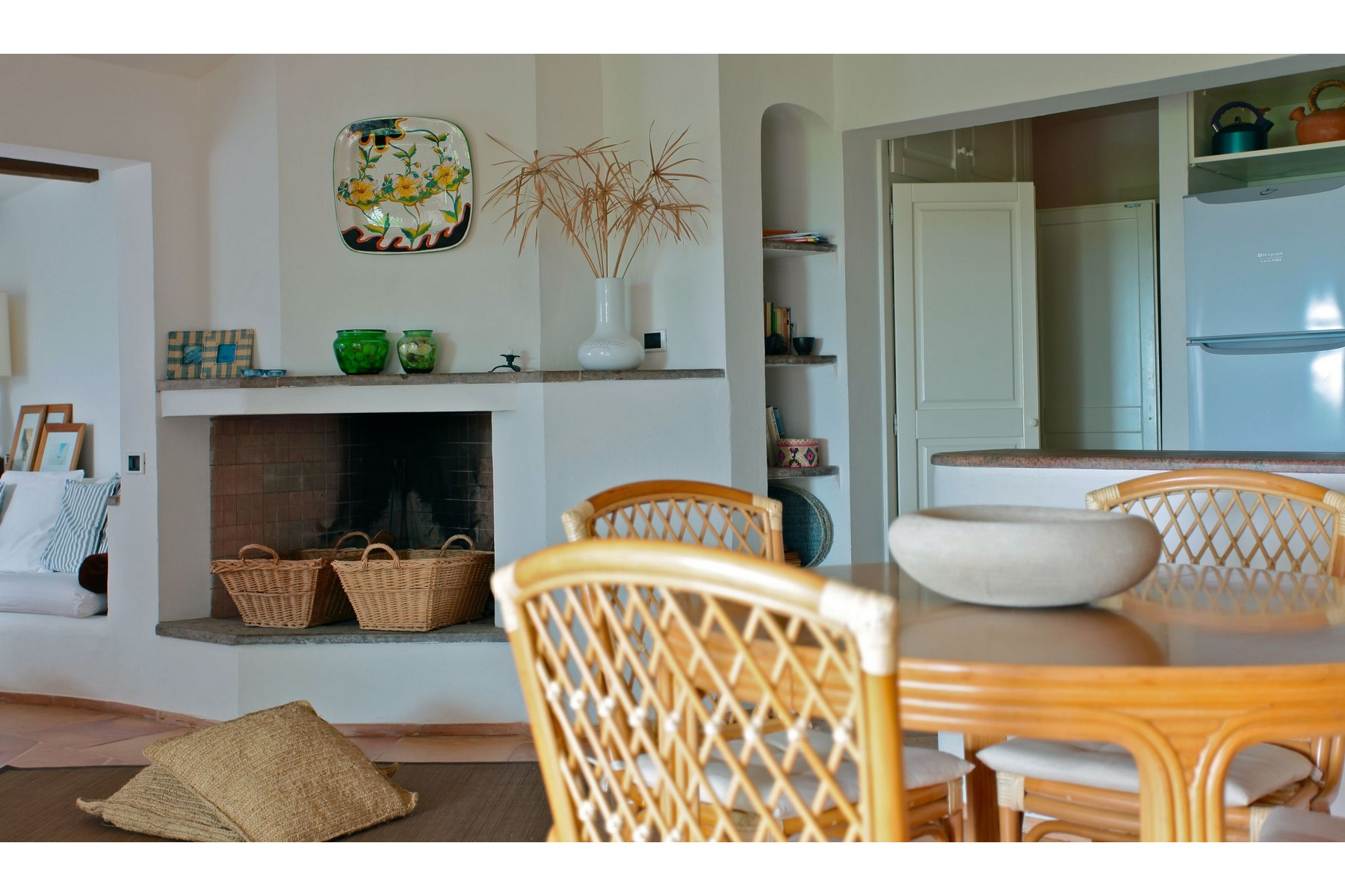 Casa indipendente in Vendita a Arzachena: 5 locali, 117 mq - Foto 6