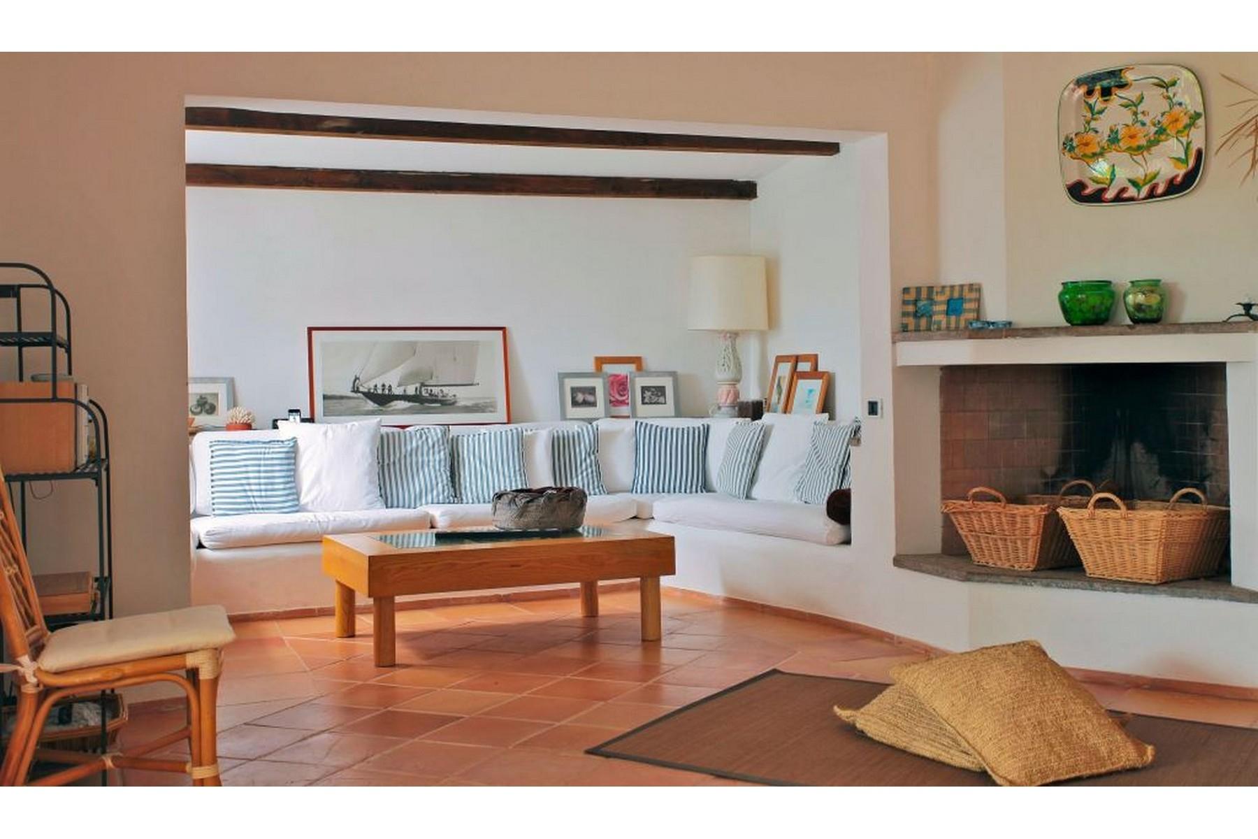 Casa indipendente in Vendita a Arzachena: 5 locali, 117 mq - Foto 8