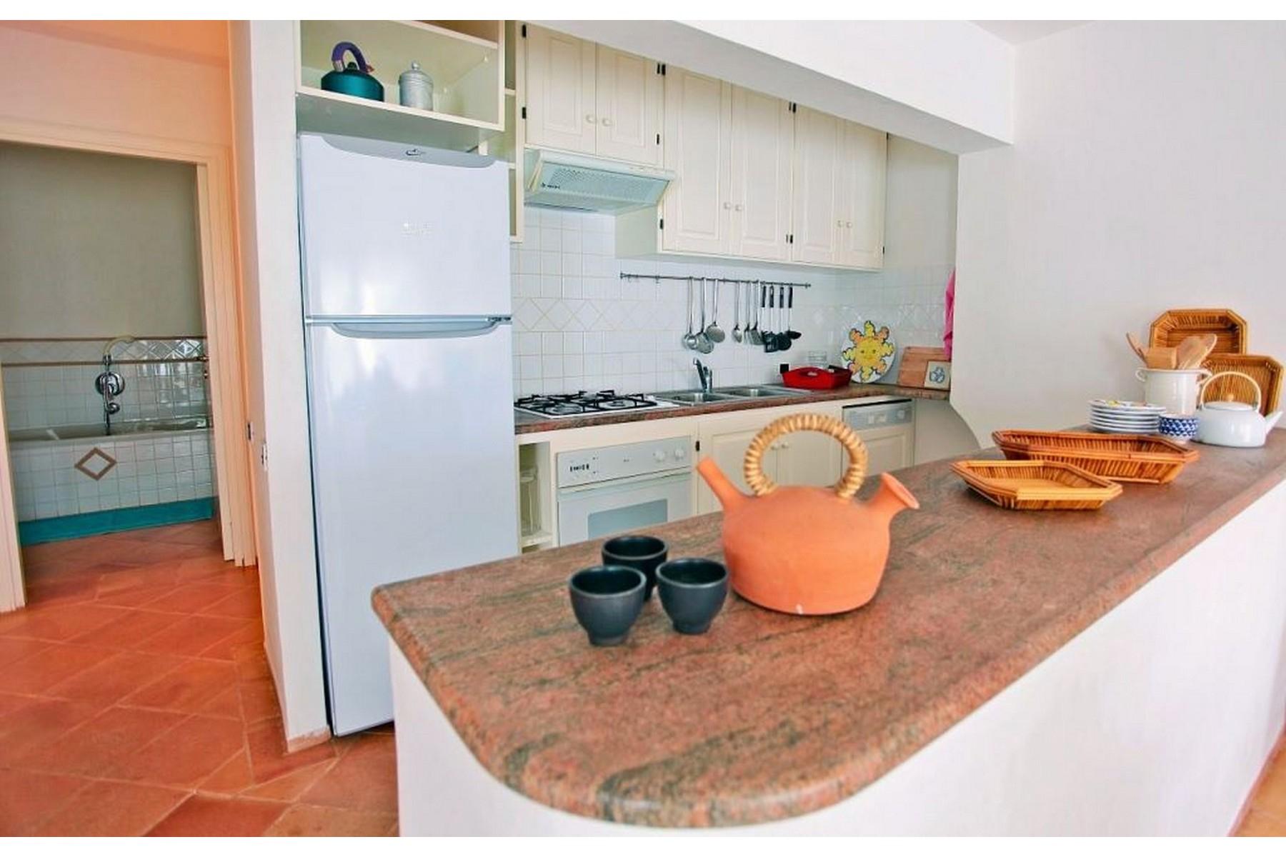Casa indipendente in Vendita a Arzachena: 5 locali, 117 mq - Foto 10