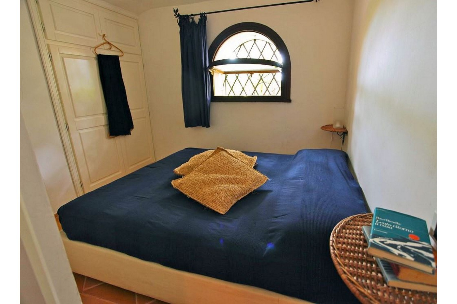 Casa indipendente in Vendita a Arzachena: 5 locali, 117 mq - Foto 11