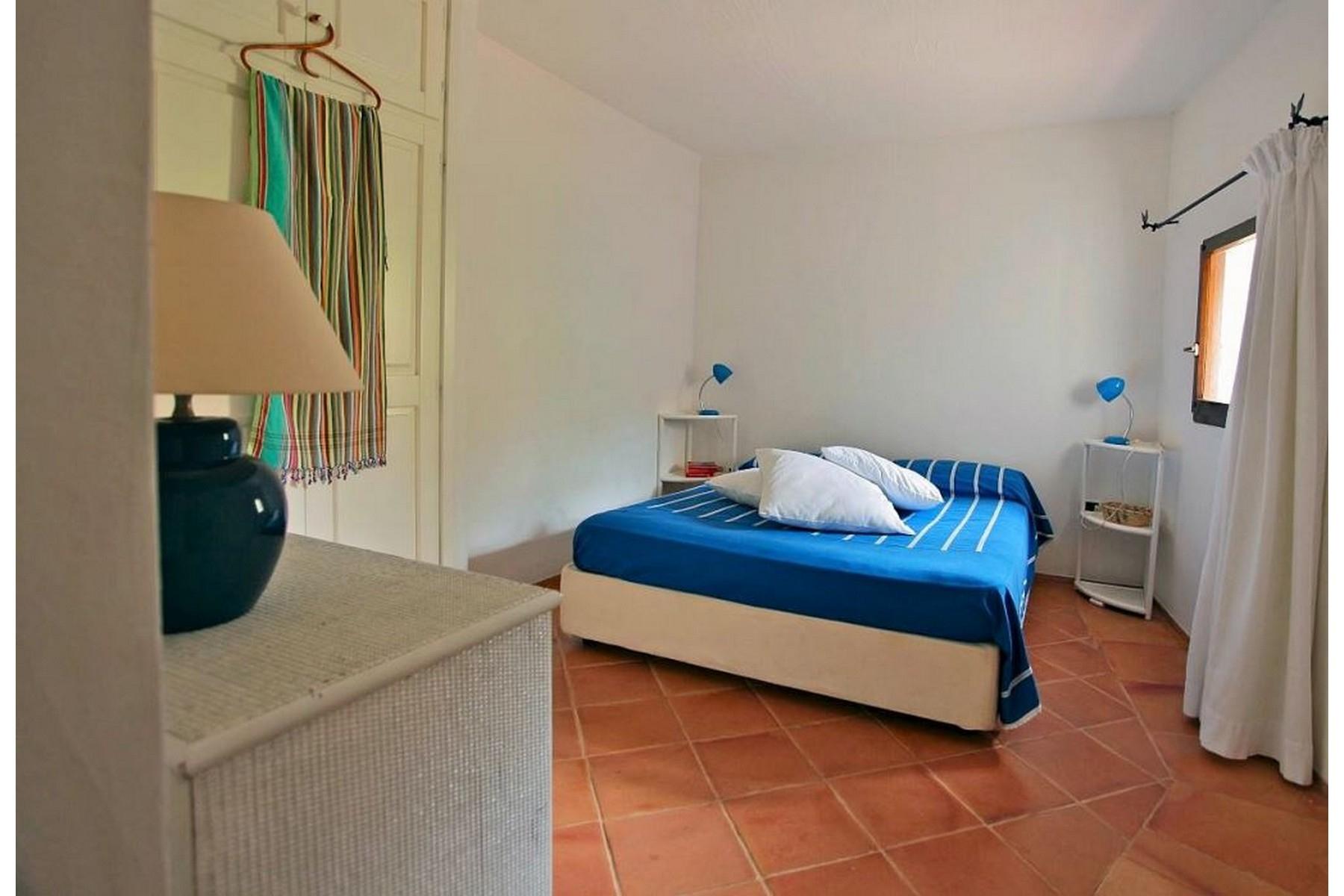 Casa indipendente in Vendita a Arzachena: 5 locali, 117 mq - Foto 13