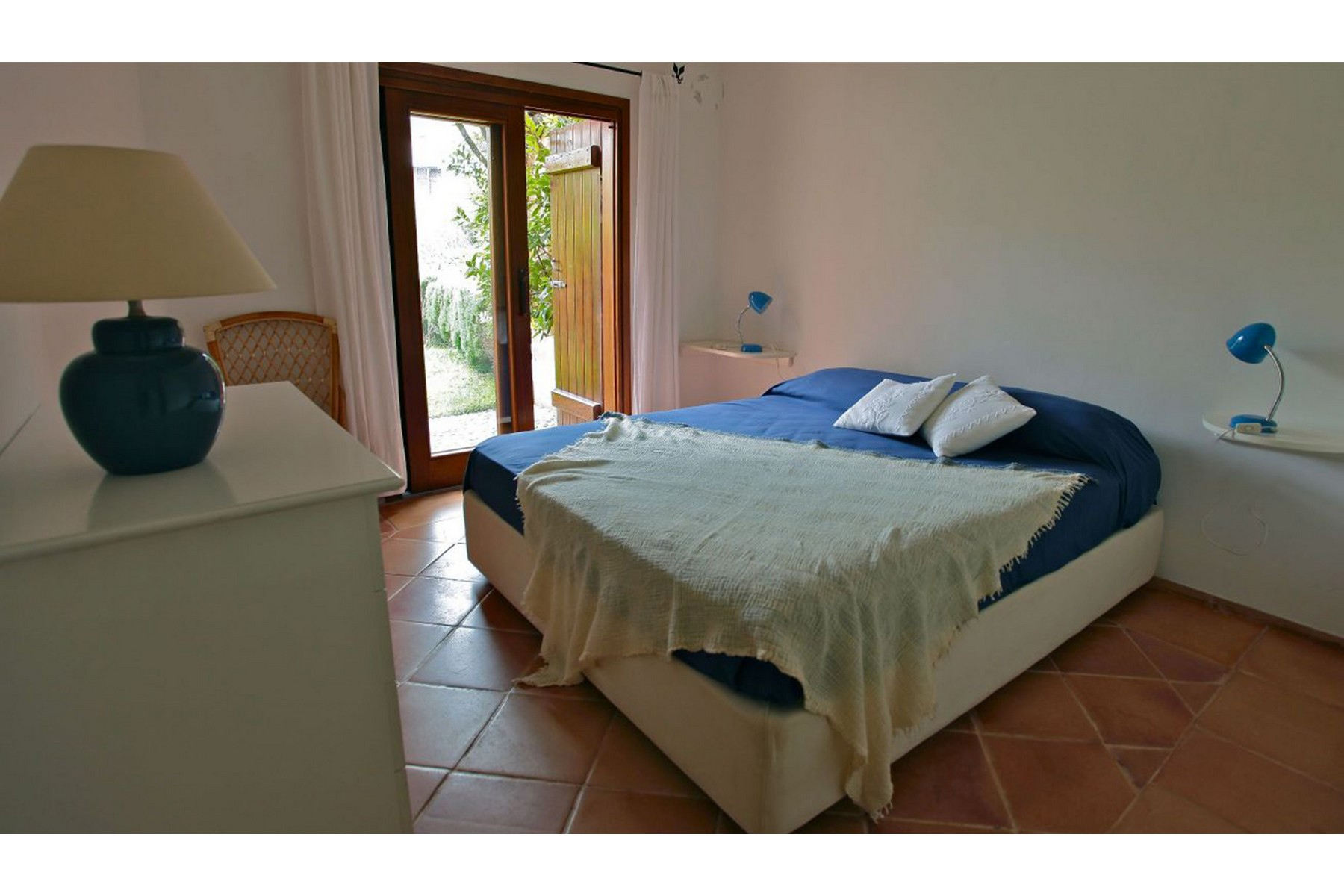 Casa indipendente in Vendita a Arzachena: 5 locali, 117 mq - Foto 14