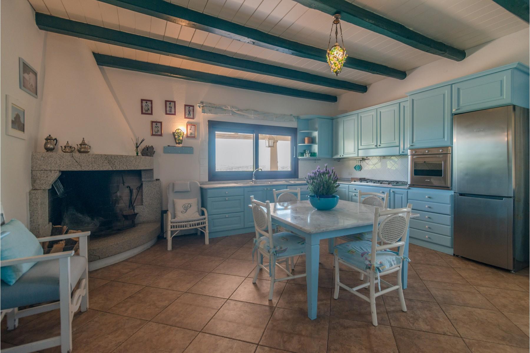 Villa in Vendita a Olbia: 5 locali, 483 mq - Foto 13