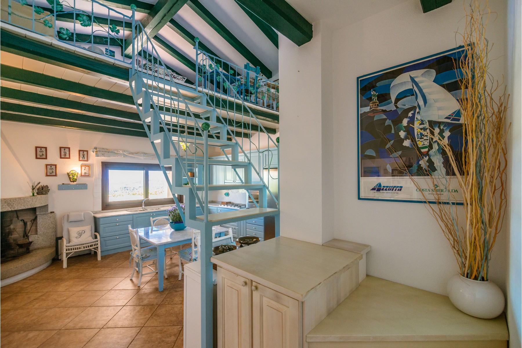 Villa in Vendita a Olbia: 5 locali, 483 mq - Foto 15