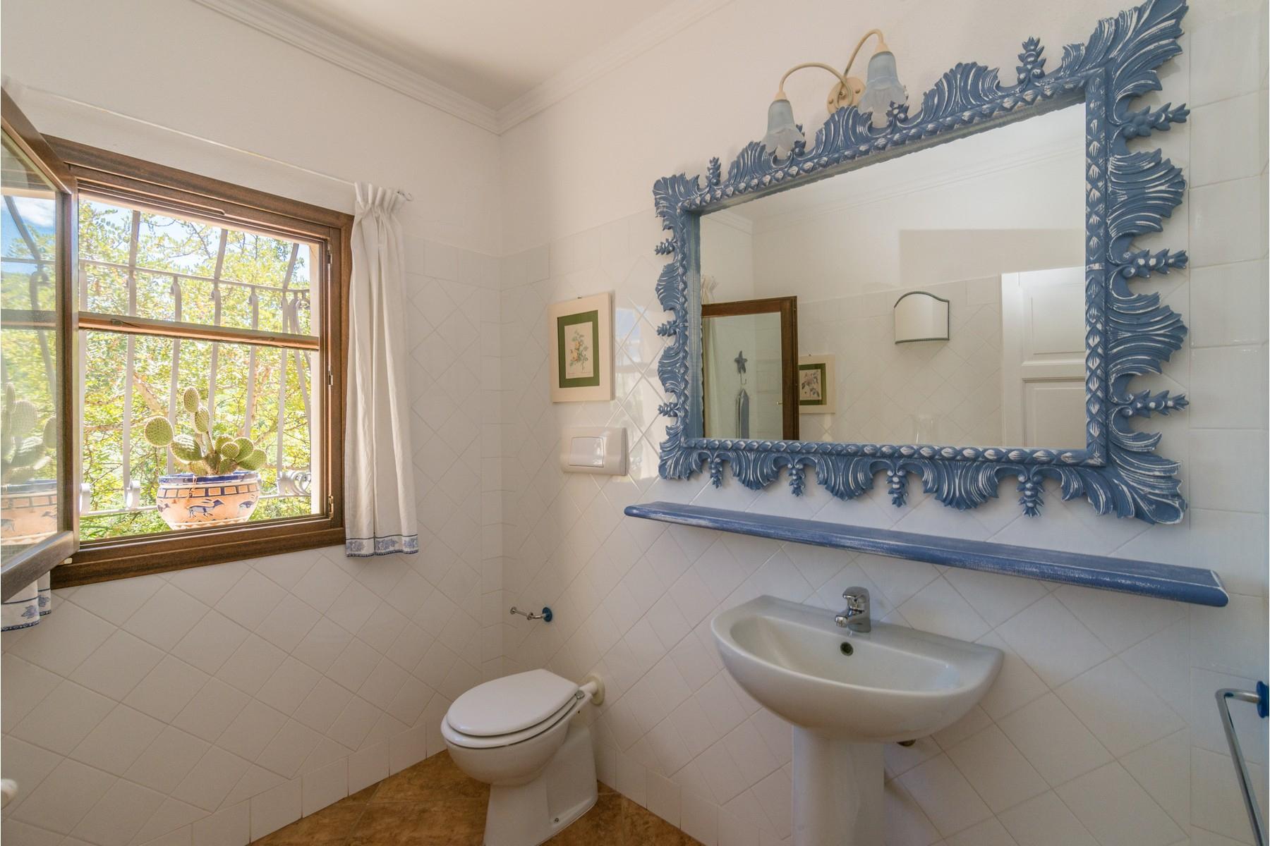 Villa in Vendita a Olbia: 5 locali, 483 mq - Foto 18
