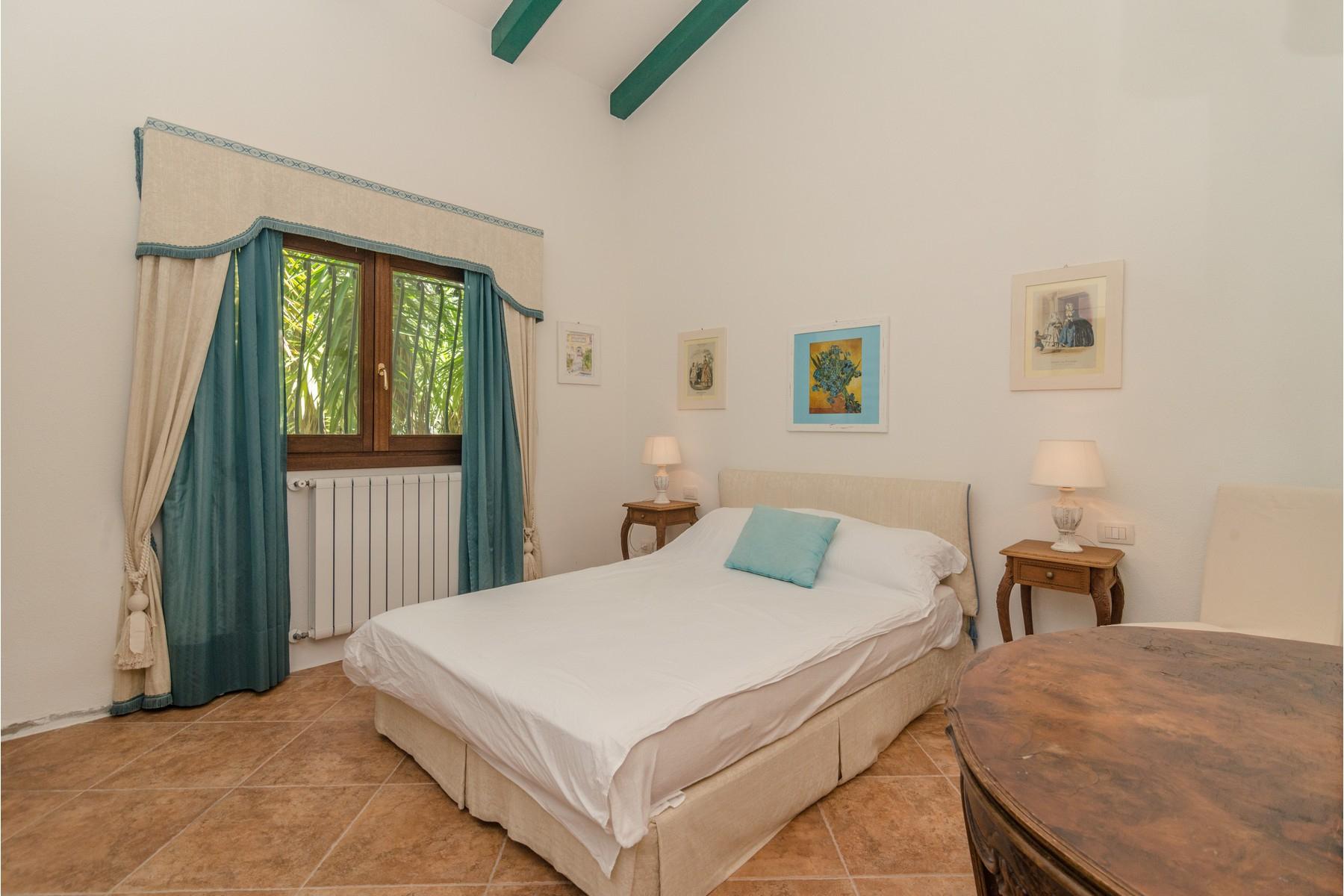 Villa in Vendita a Olbia: 5 locali, 483 mq - Foto 19