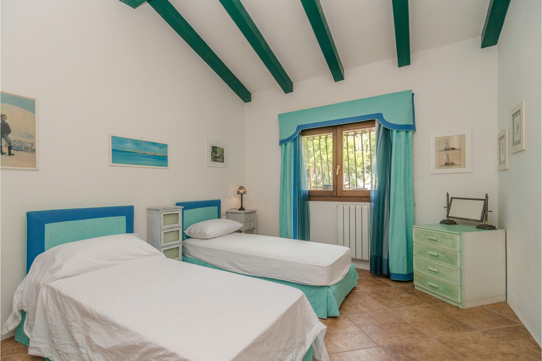 Villa in Vendita a Olbia: 5 locali, 483 mq - Foto 21