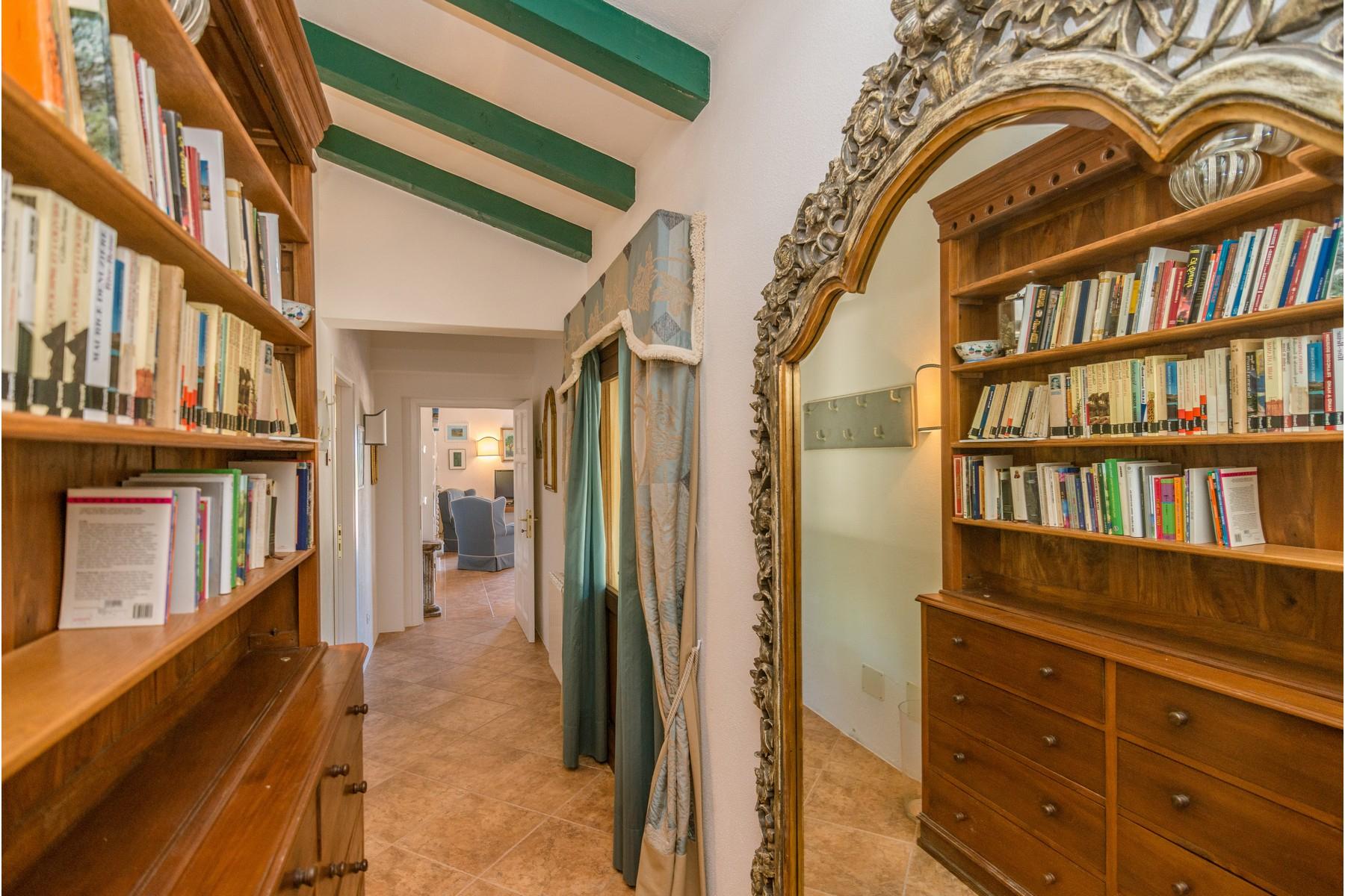 Villa in Vendita a Olbia: 5 locali, 483 mq - Foto 22