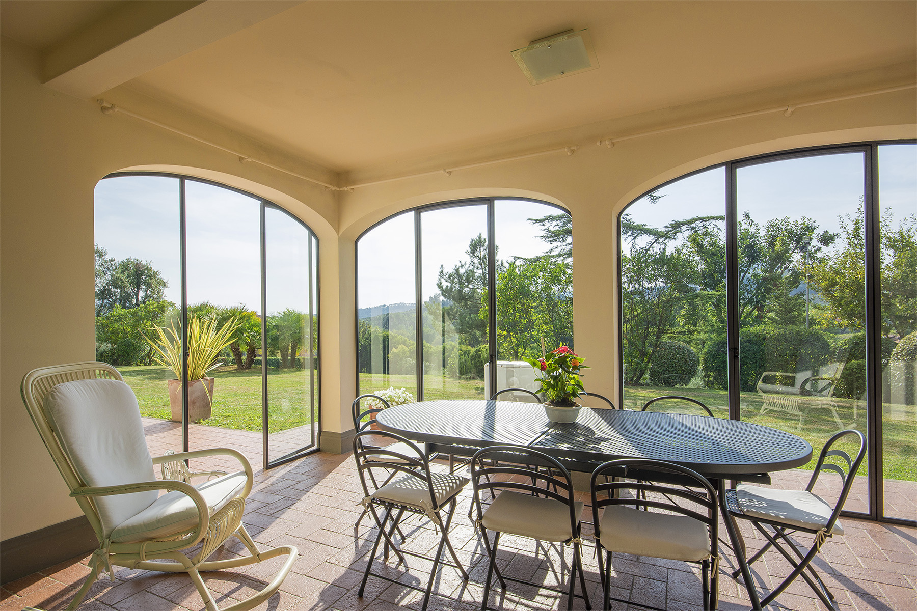 Casa indipendente in Vendita a Lucca: 5 locali, 300 mq - Foto 4