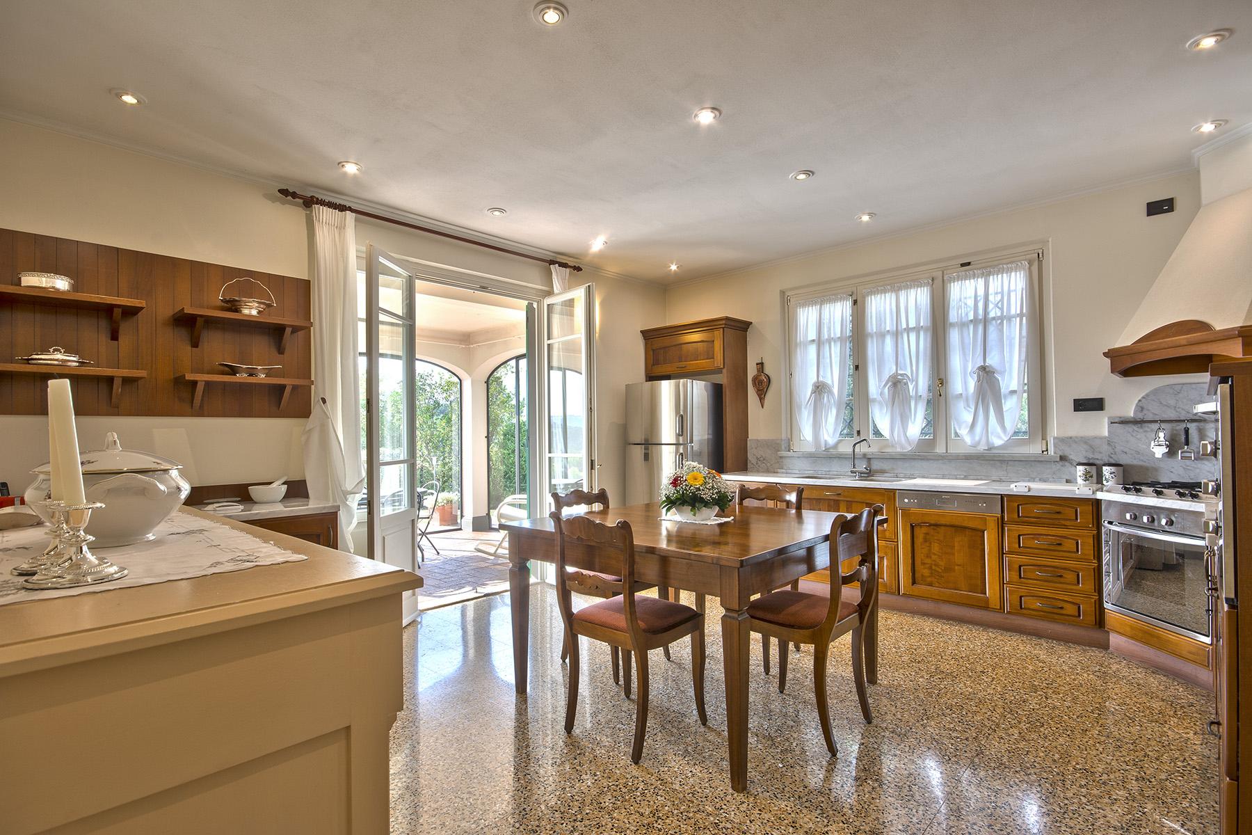 Casa indipendente in Vendita a Lucca: 5 locali, 300 mq - Foto 7