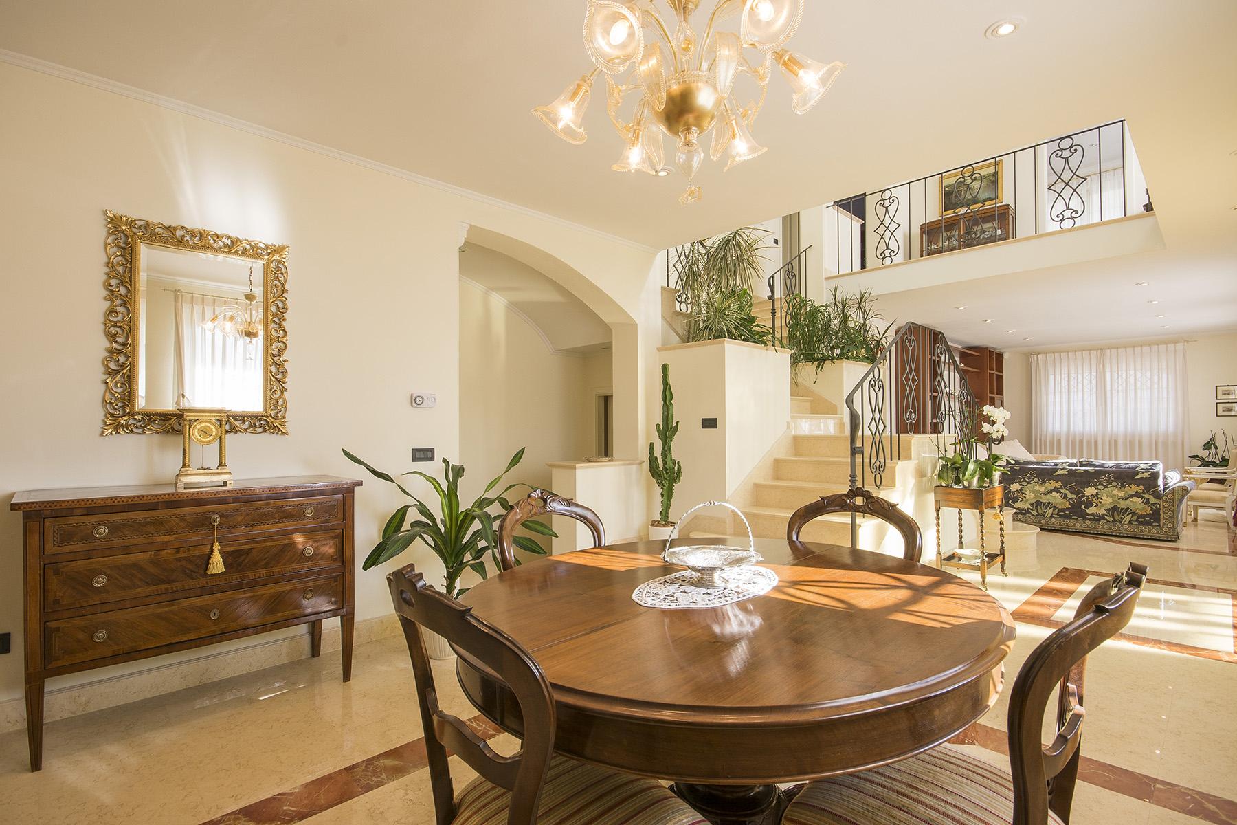 Casa indipendente in Vendita a Lucca: 5 locali, 300 mq - Foto 6