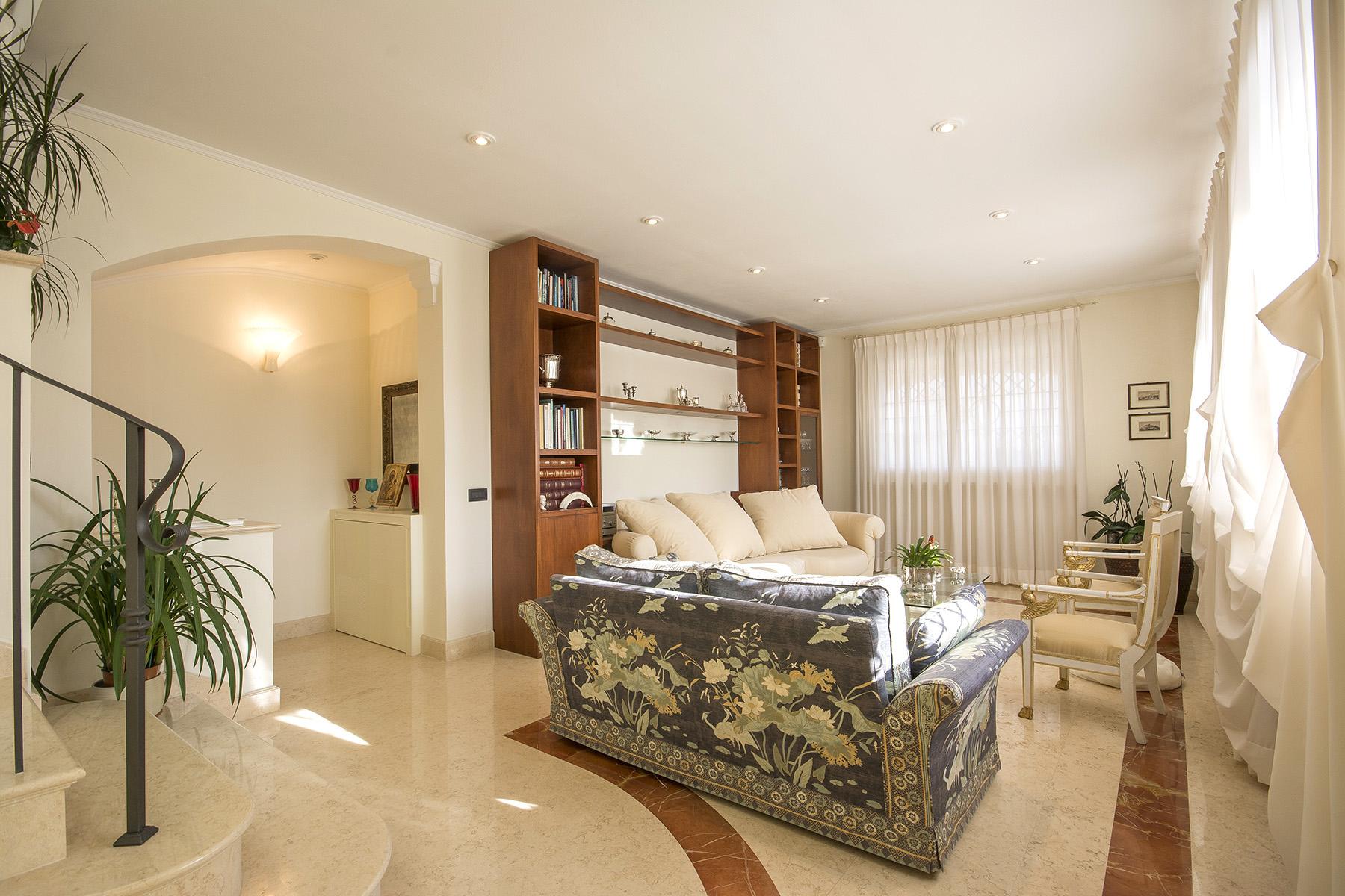 Casa indipendente in Vendita a Lucca: 5 locali, 300 mq - Foto 16
