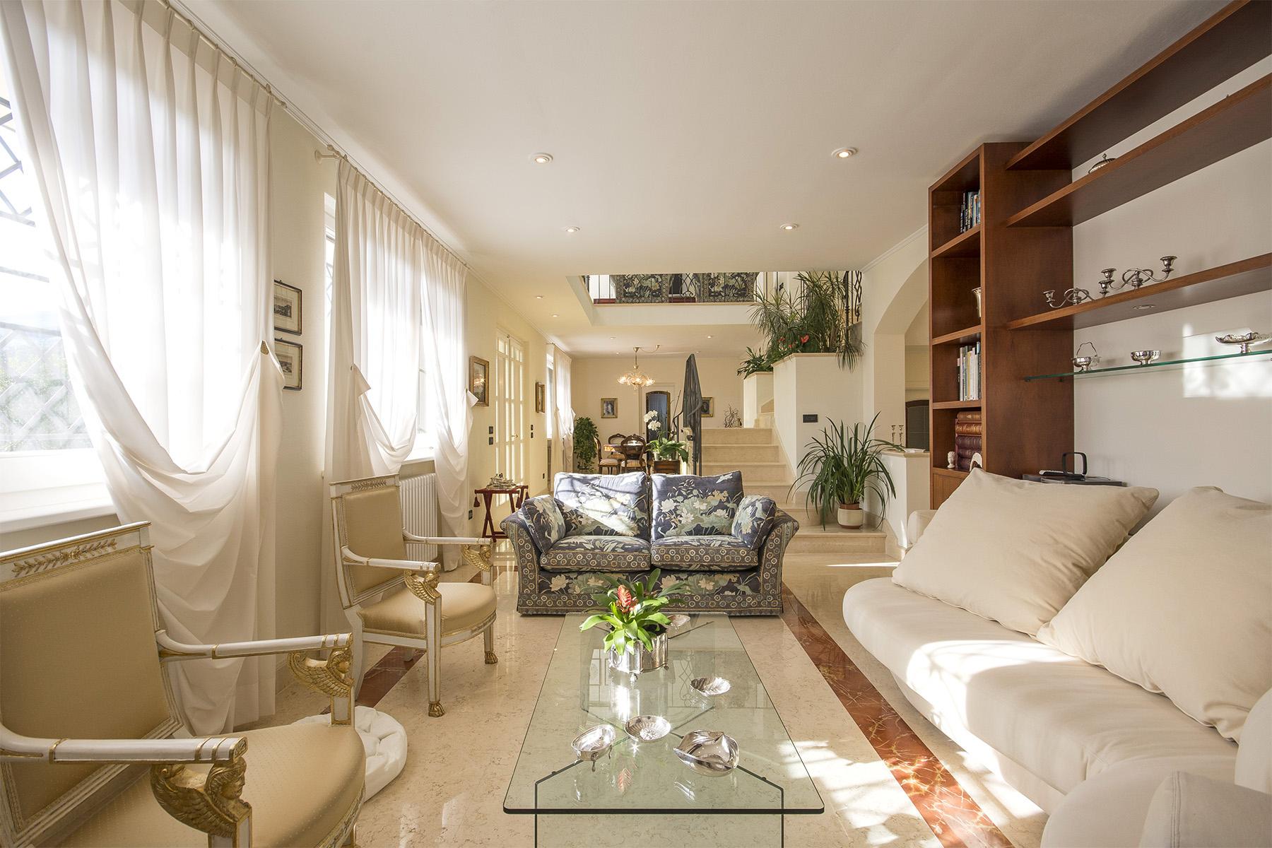Casa indipendente in Vendita a Lucca: 5 locali, 300 mq - Foto 5